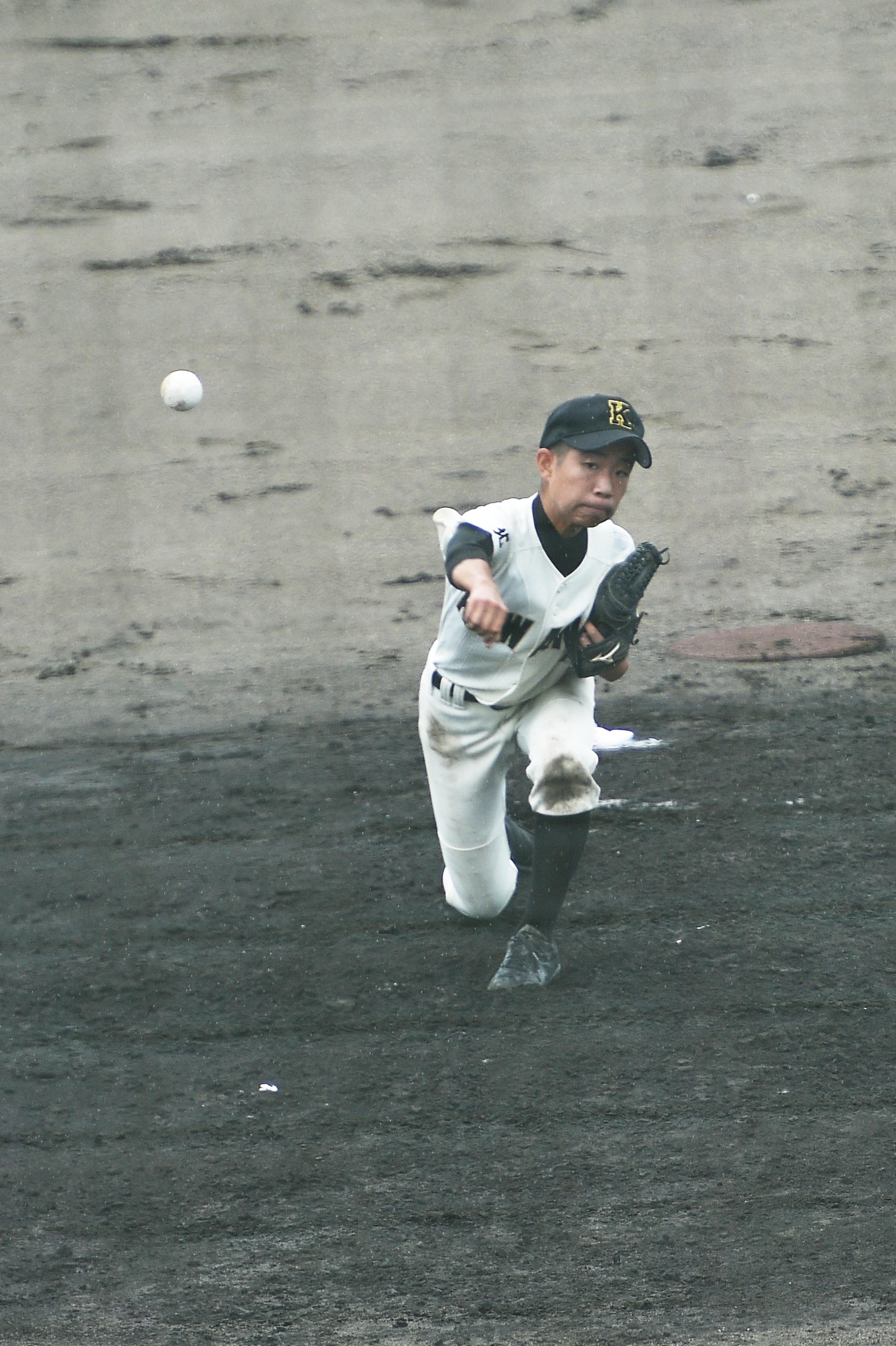 軟式野球 (898)