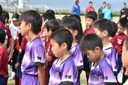 mini_soccer (18)