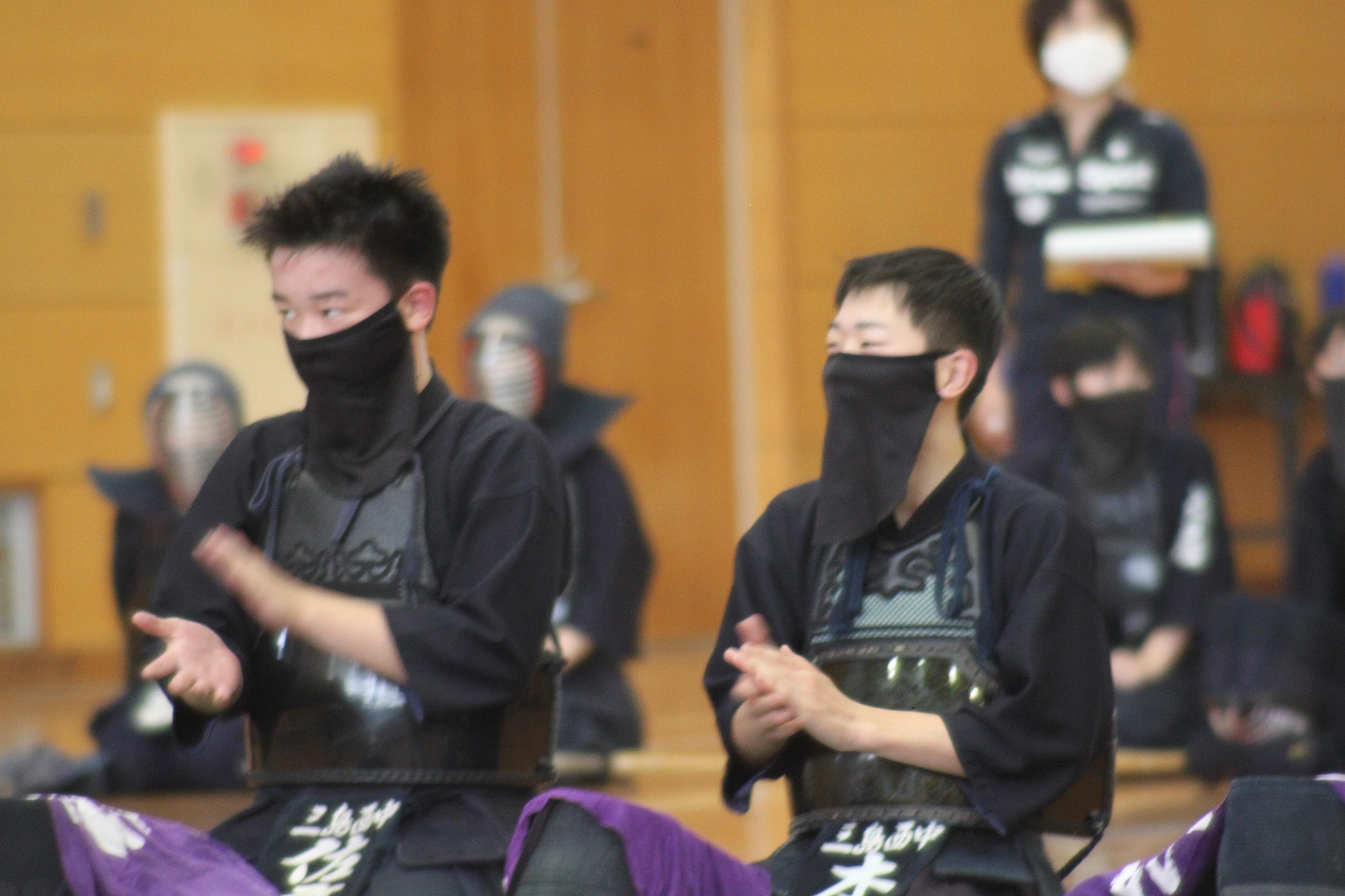 剣道 (32)