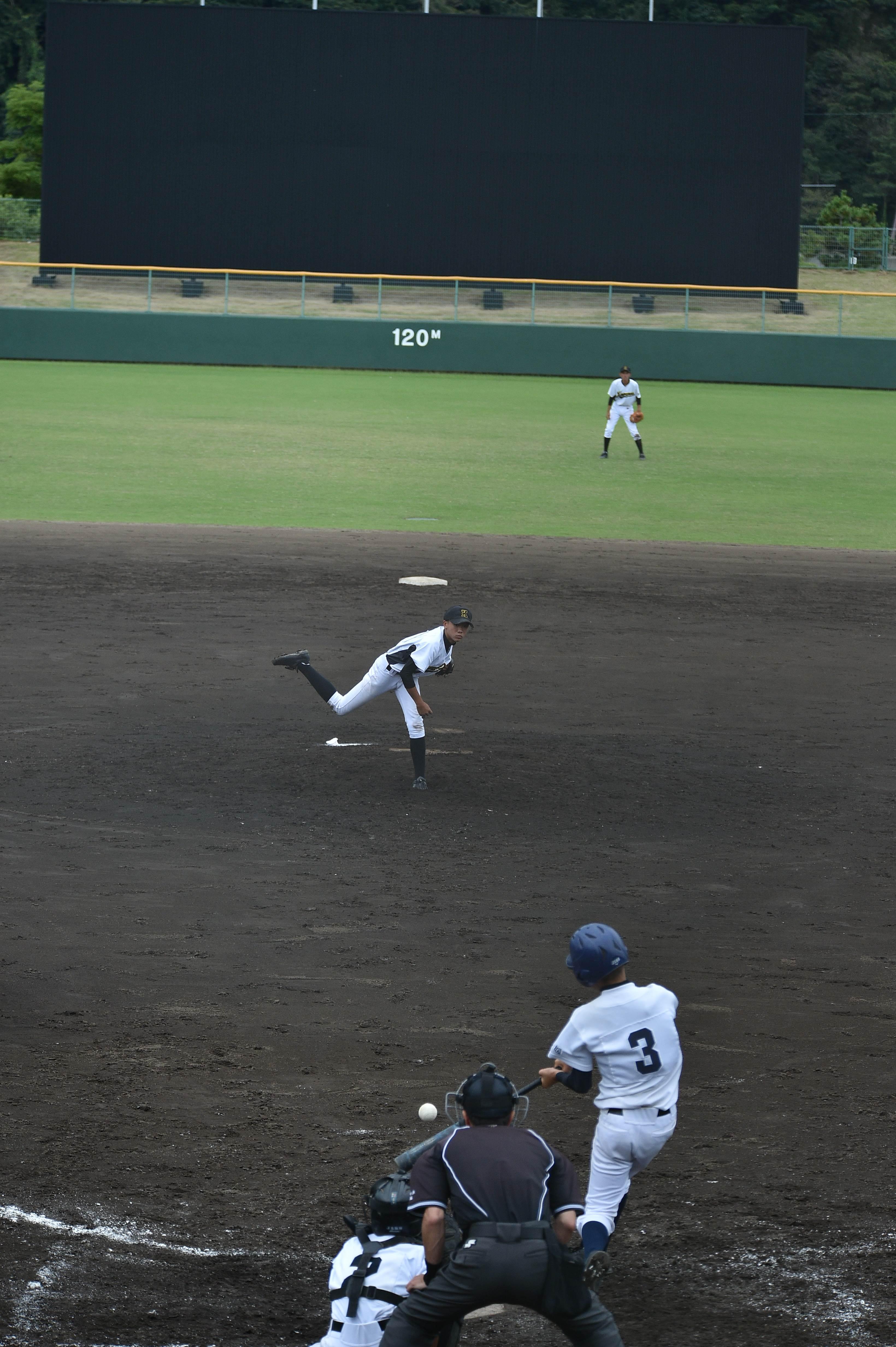 軟式野球 (428)