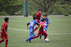 サッカー (1040)