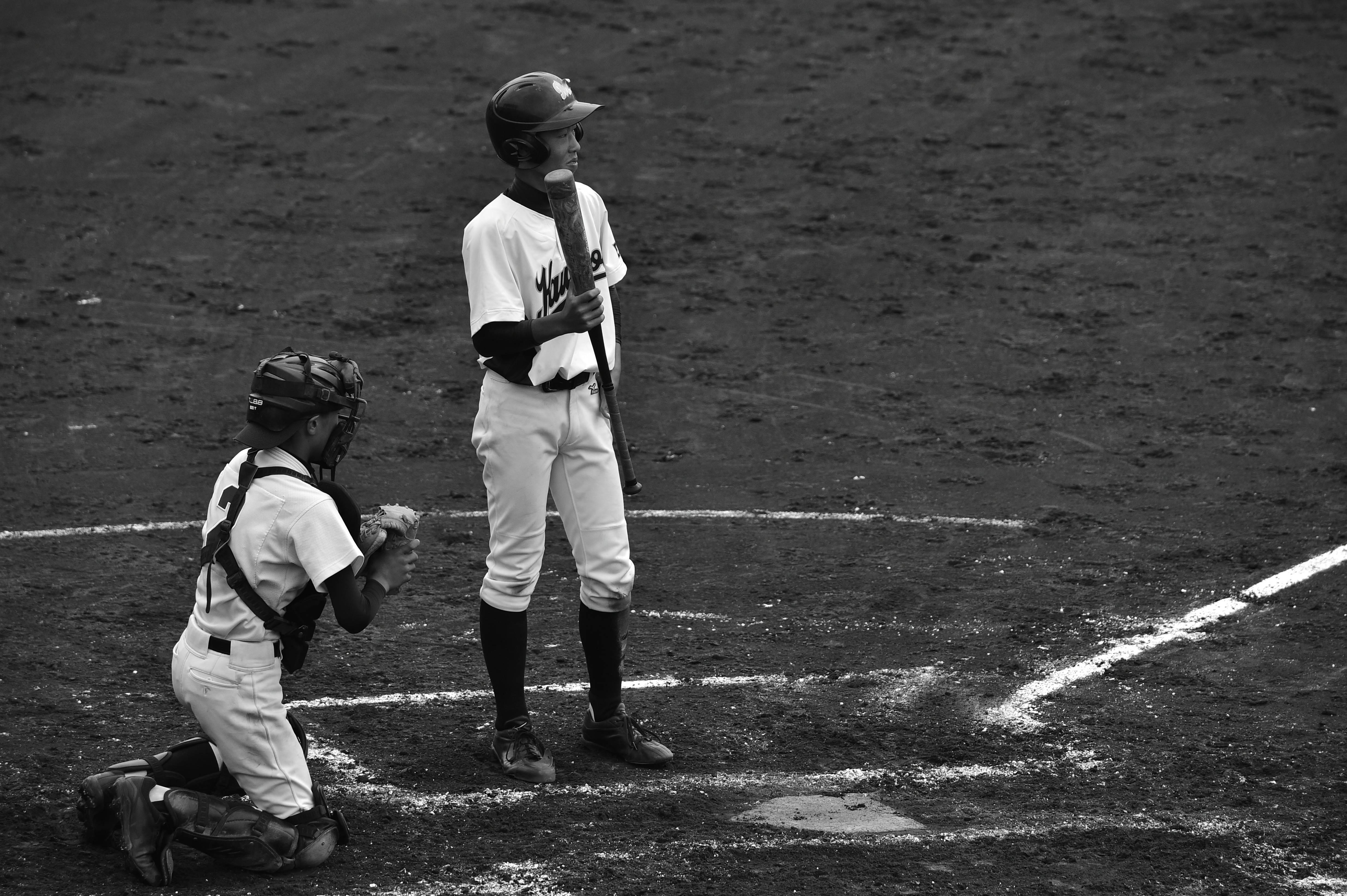 軟式野球 (299)