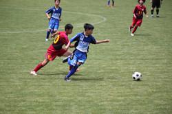 サッカー (1149)