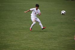 サッカー (833)