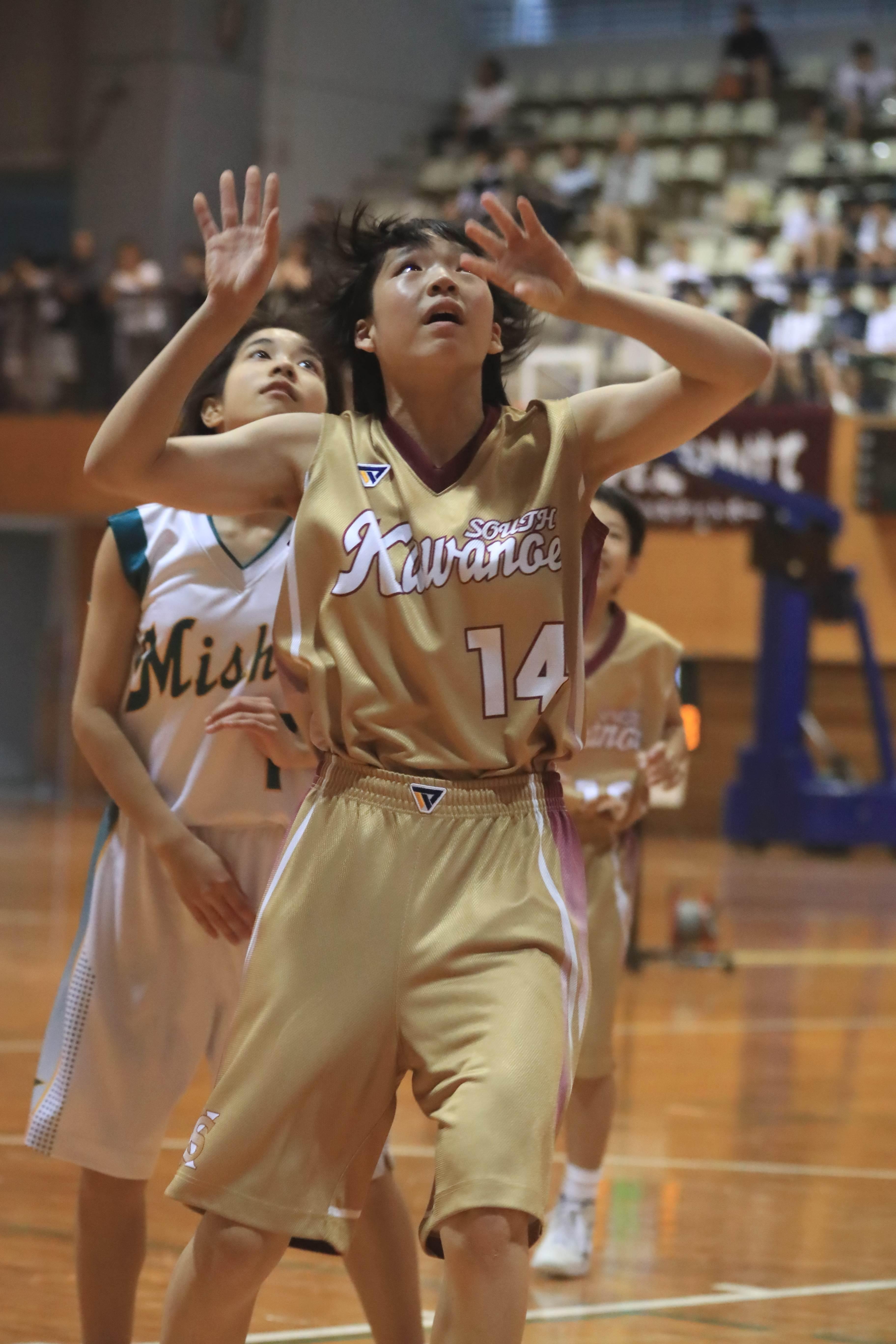 バスケットボール (149)