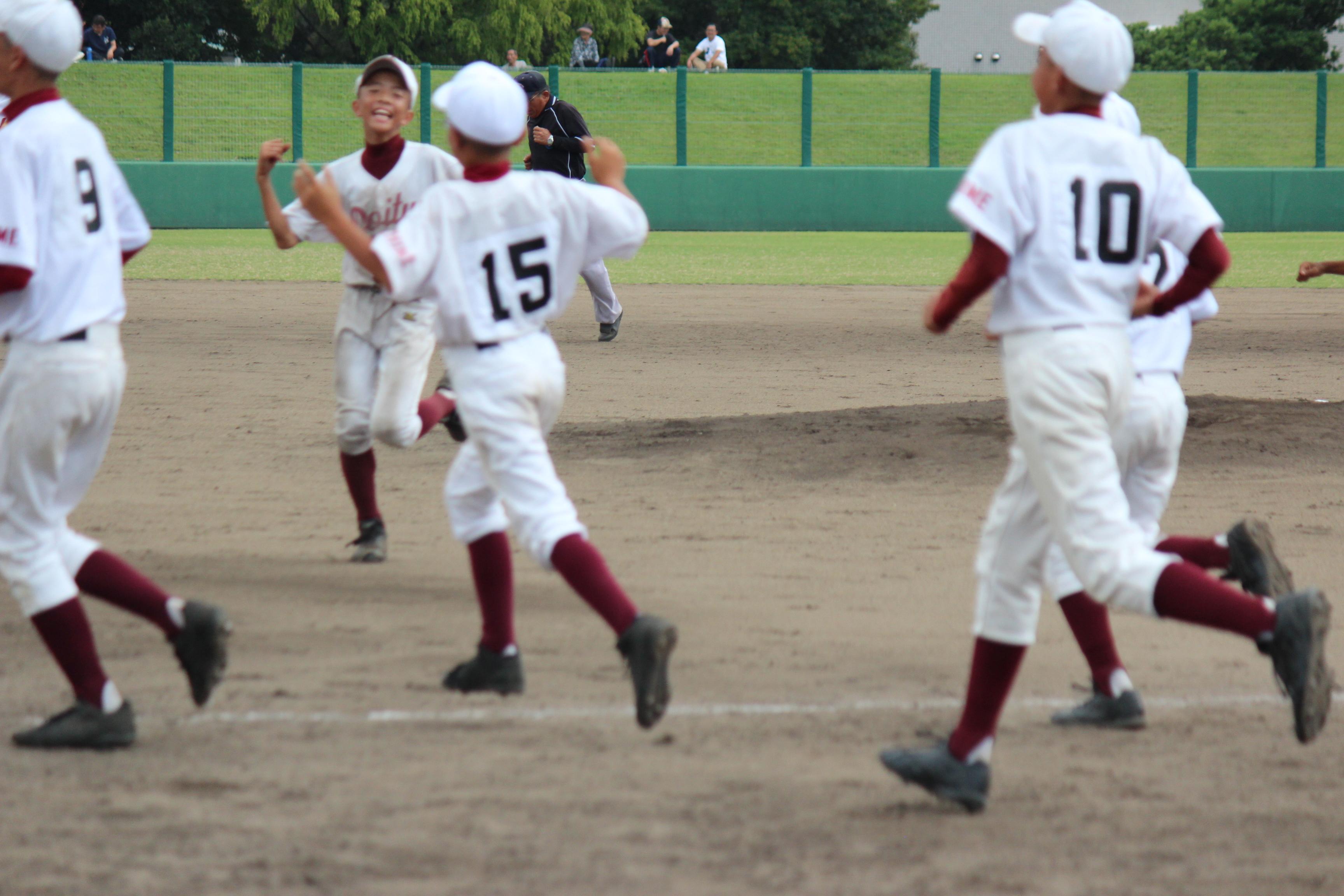 野球 (949)