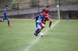サッカー (1116)