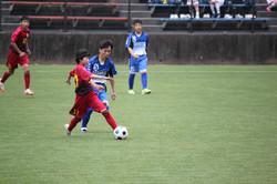 サッカー (963)