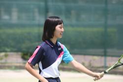 ソフトテニス (833)