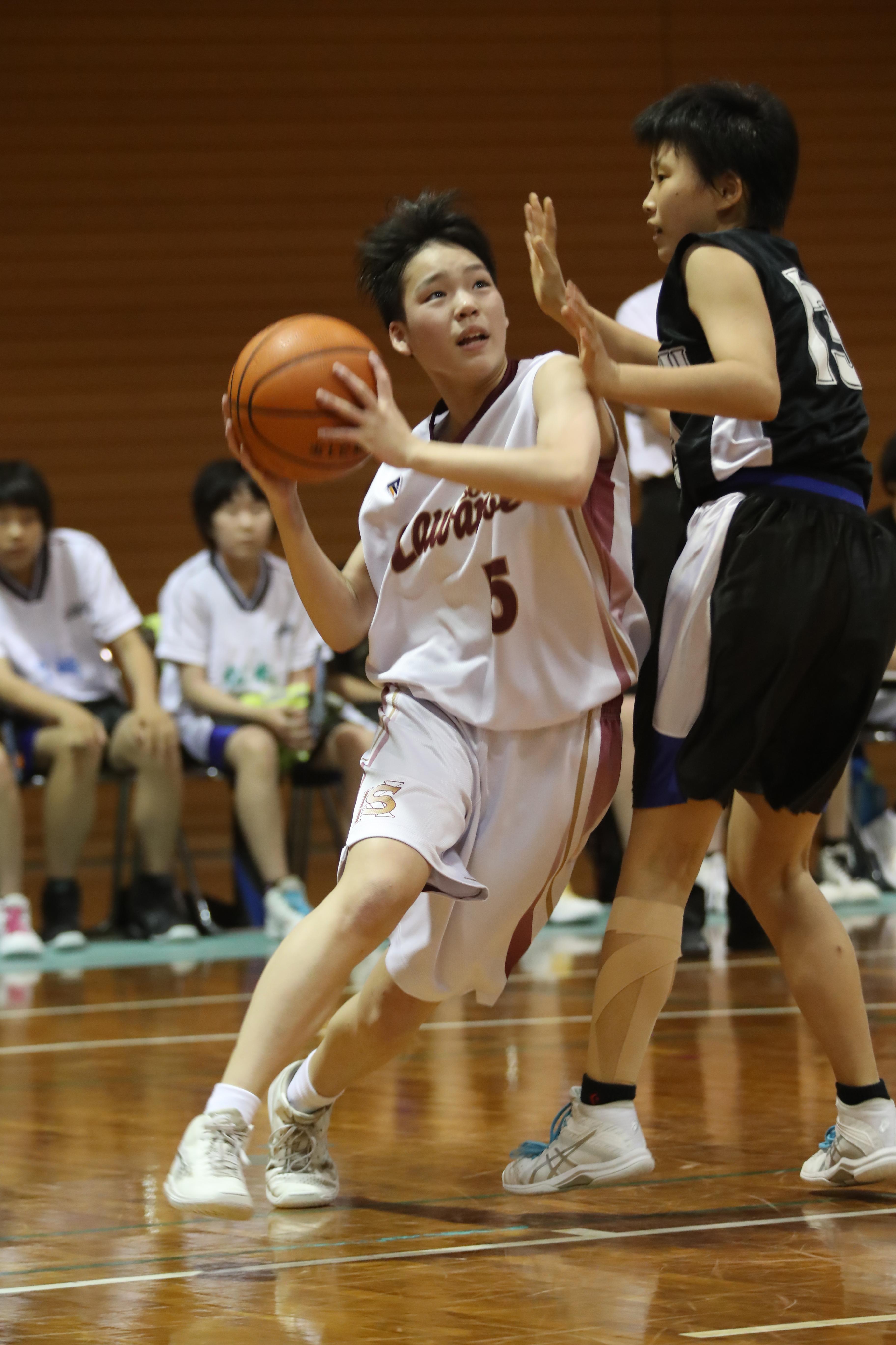 バスケット (87)