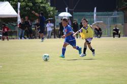 mini_soccer (112)