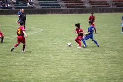 サッカー (1031)