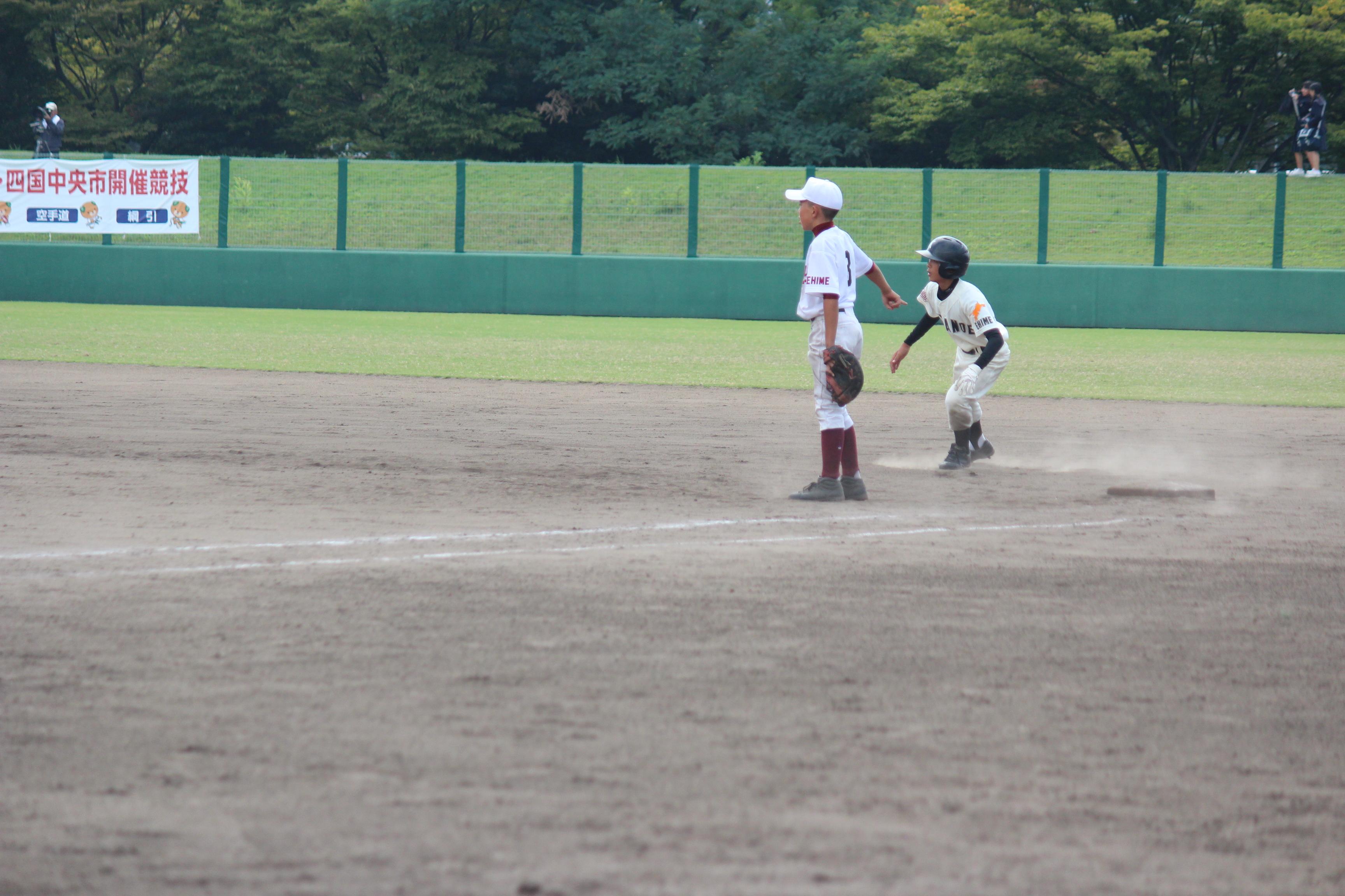 野球 (864)
