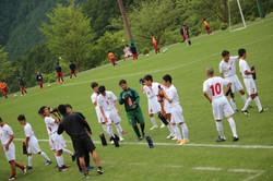 サッカー (589)