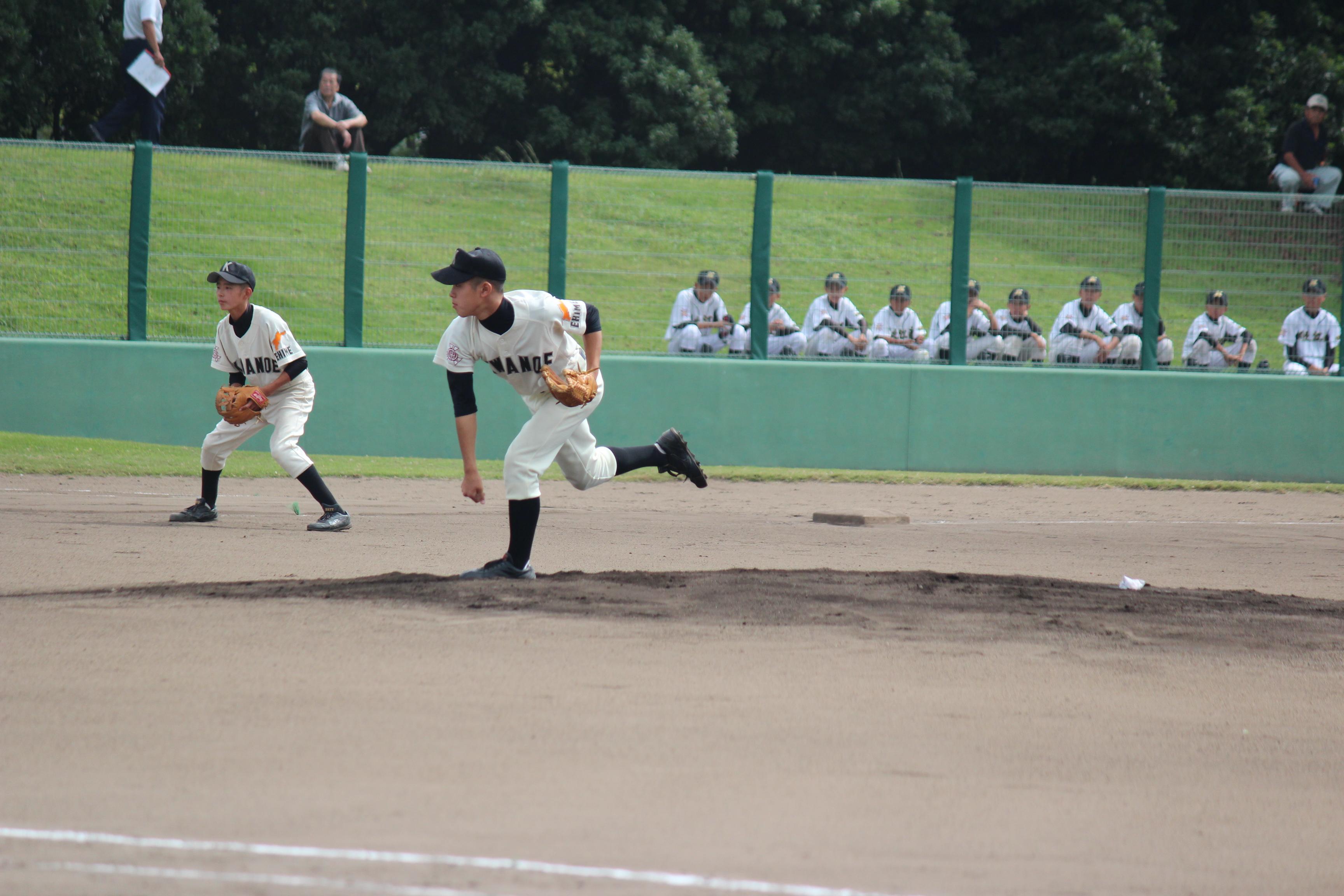 野球 (555)