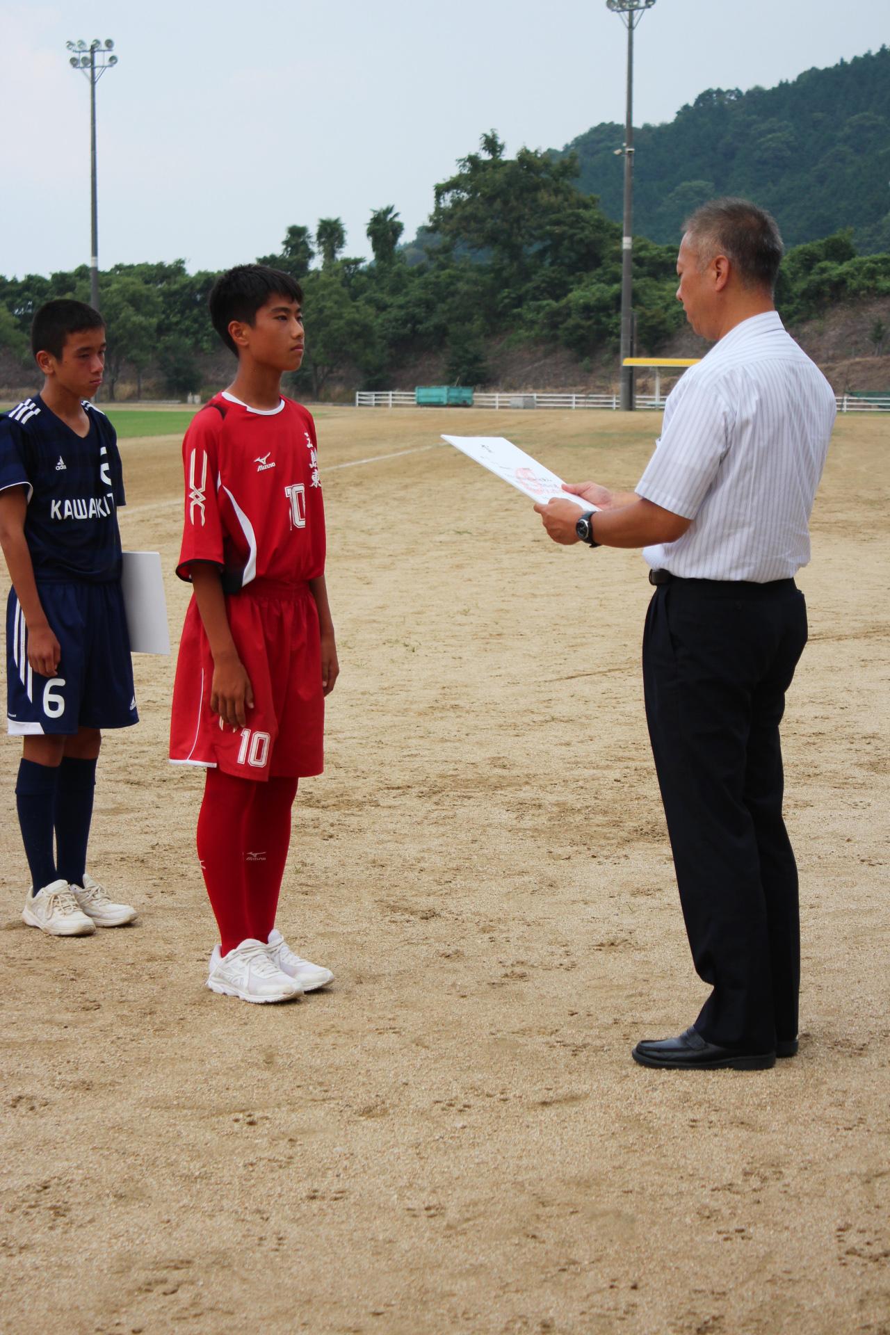 soccer (106)