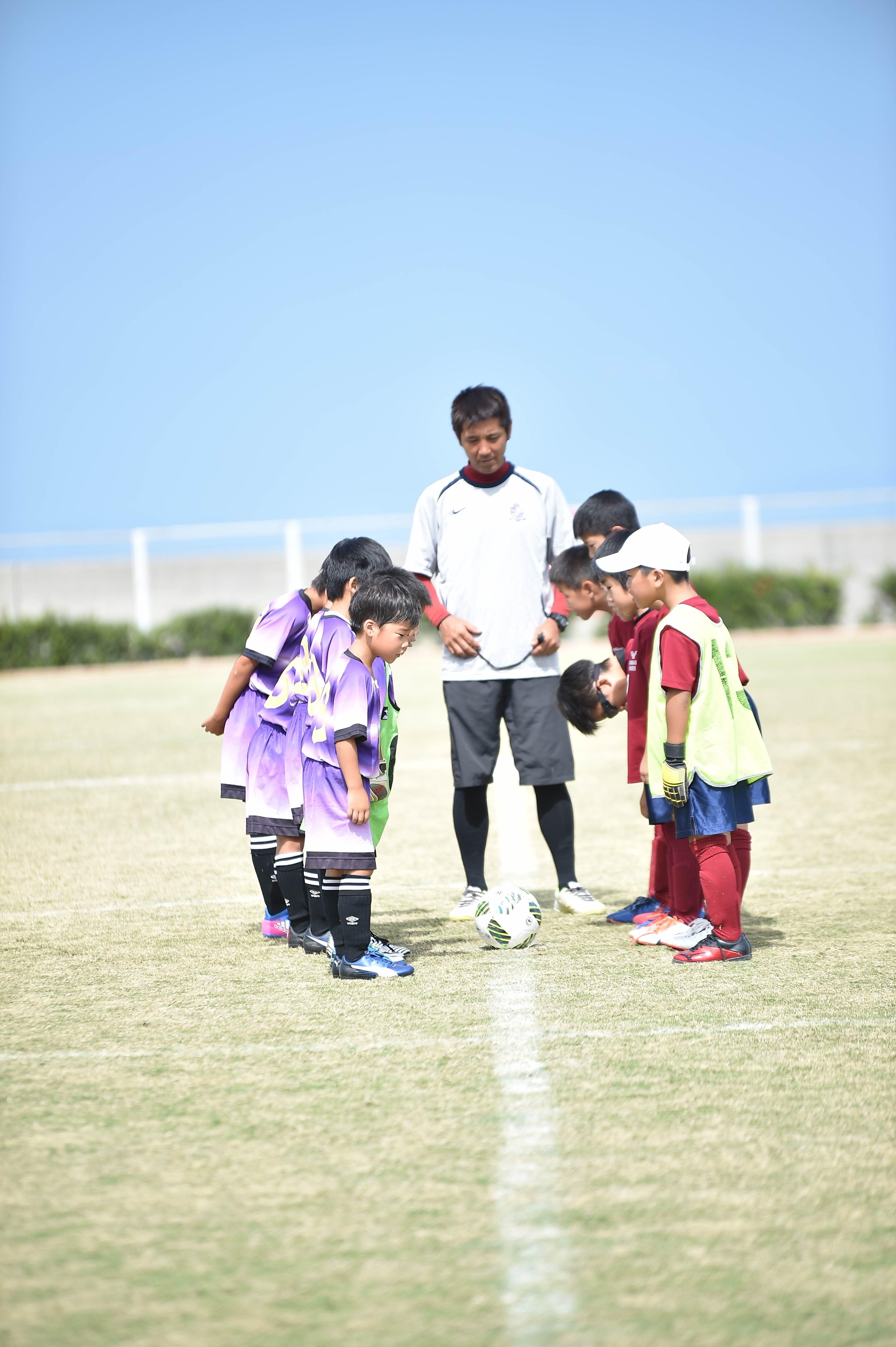 mini_soccer (220)