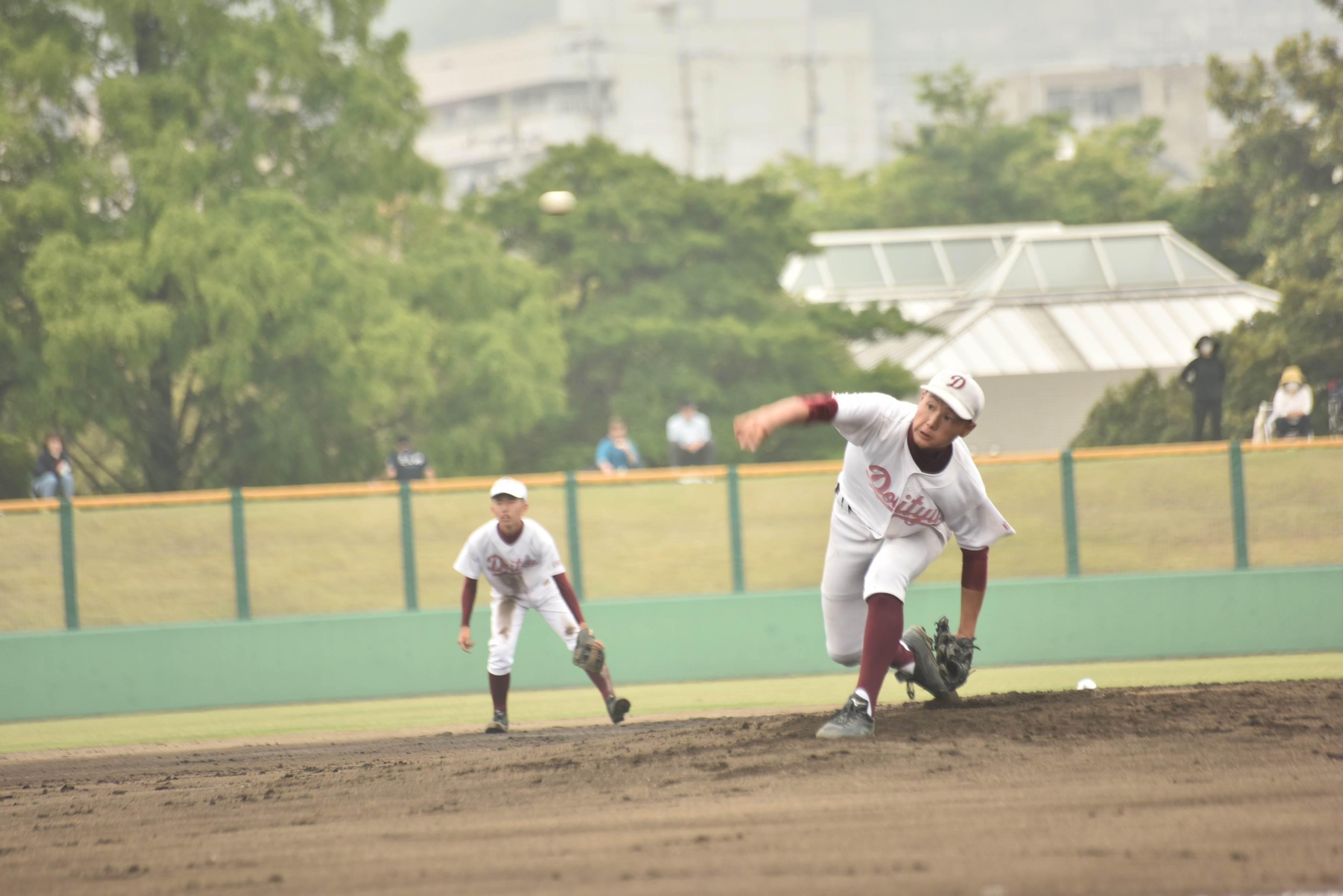 野球 (87)