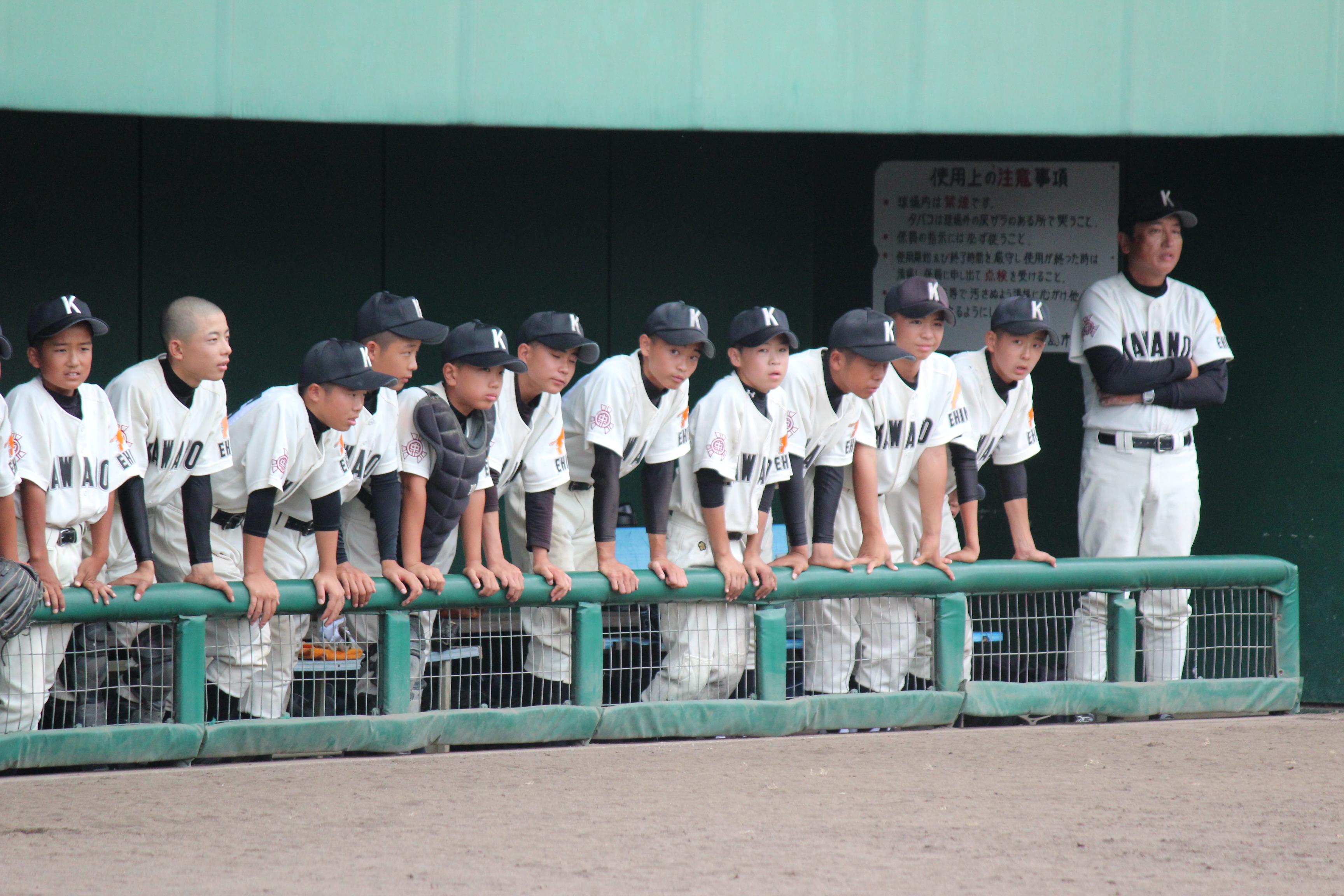 野球 (946)