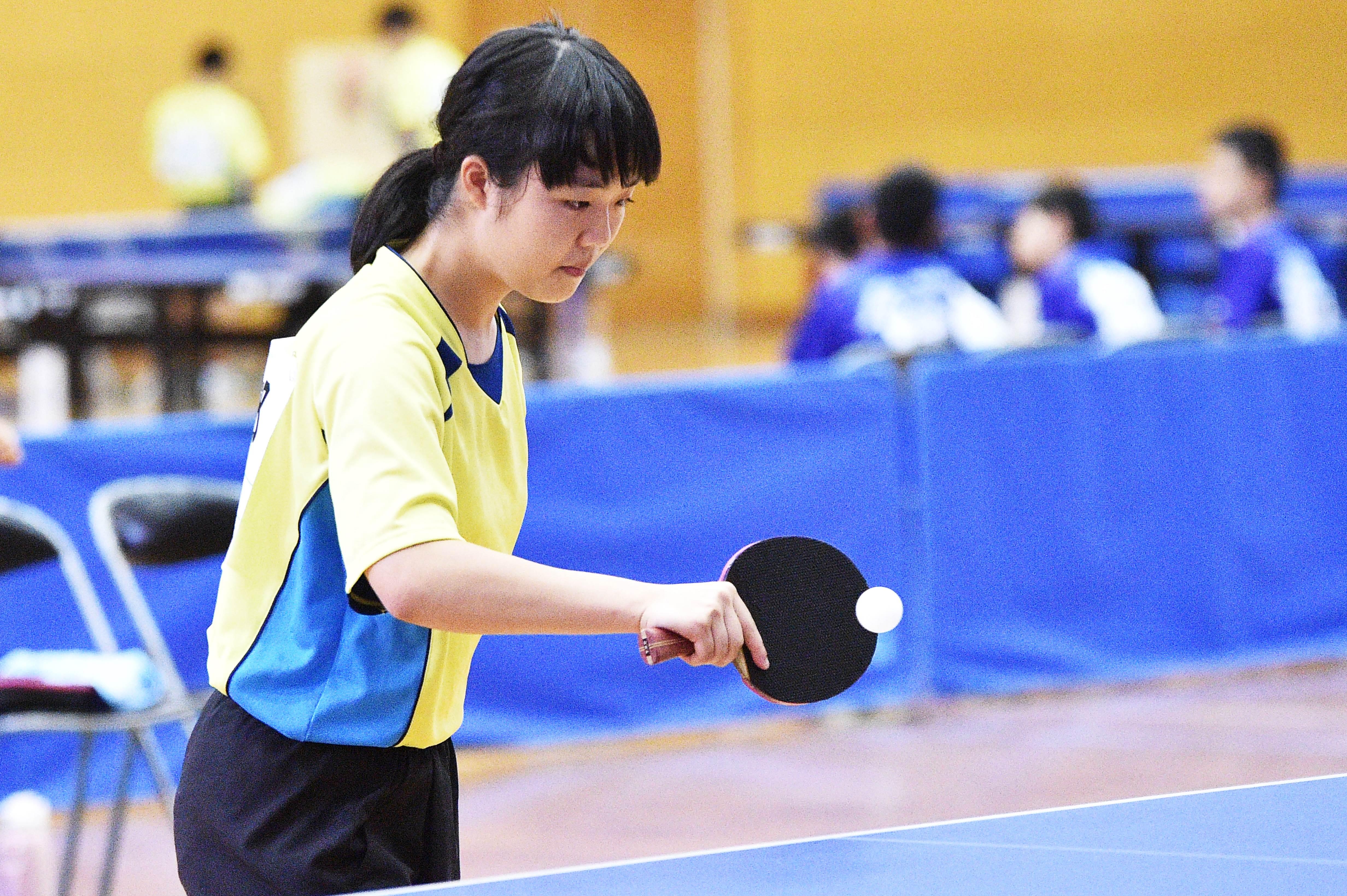 table_tennis (67)
