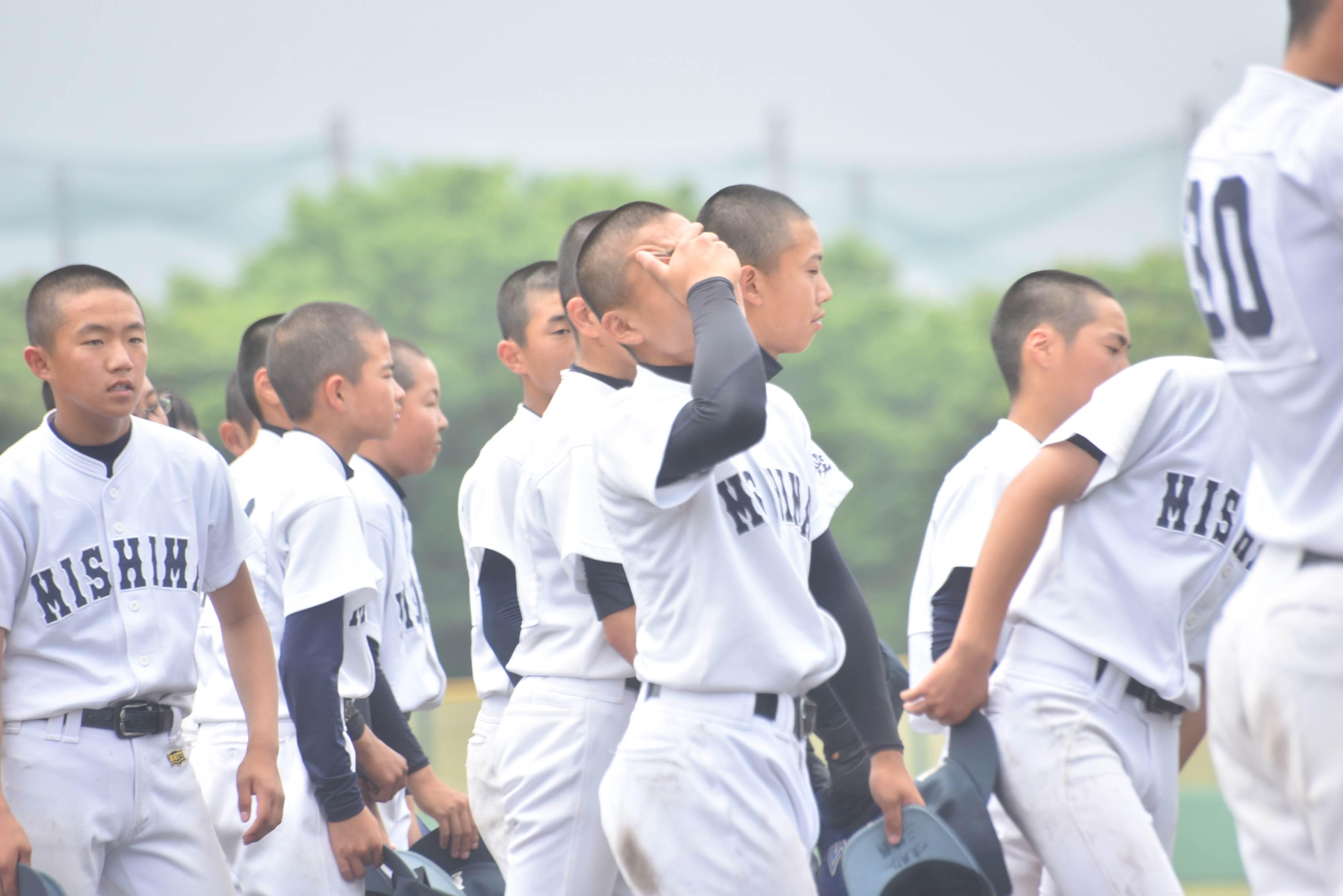 野球 (64)