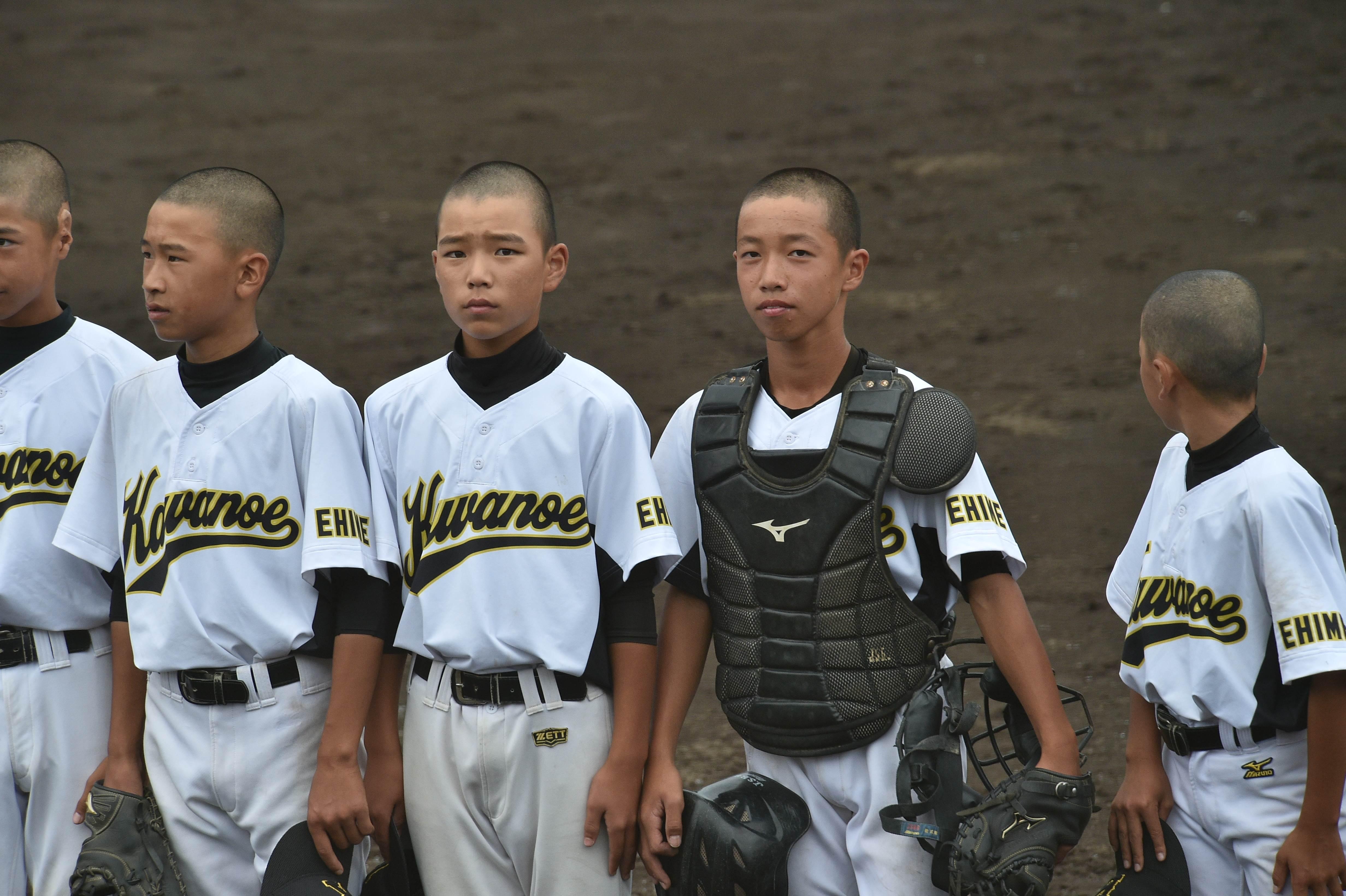 軟式野球 (480)