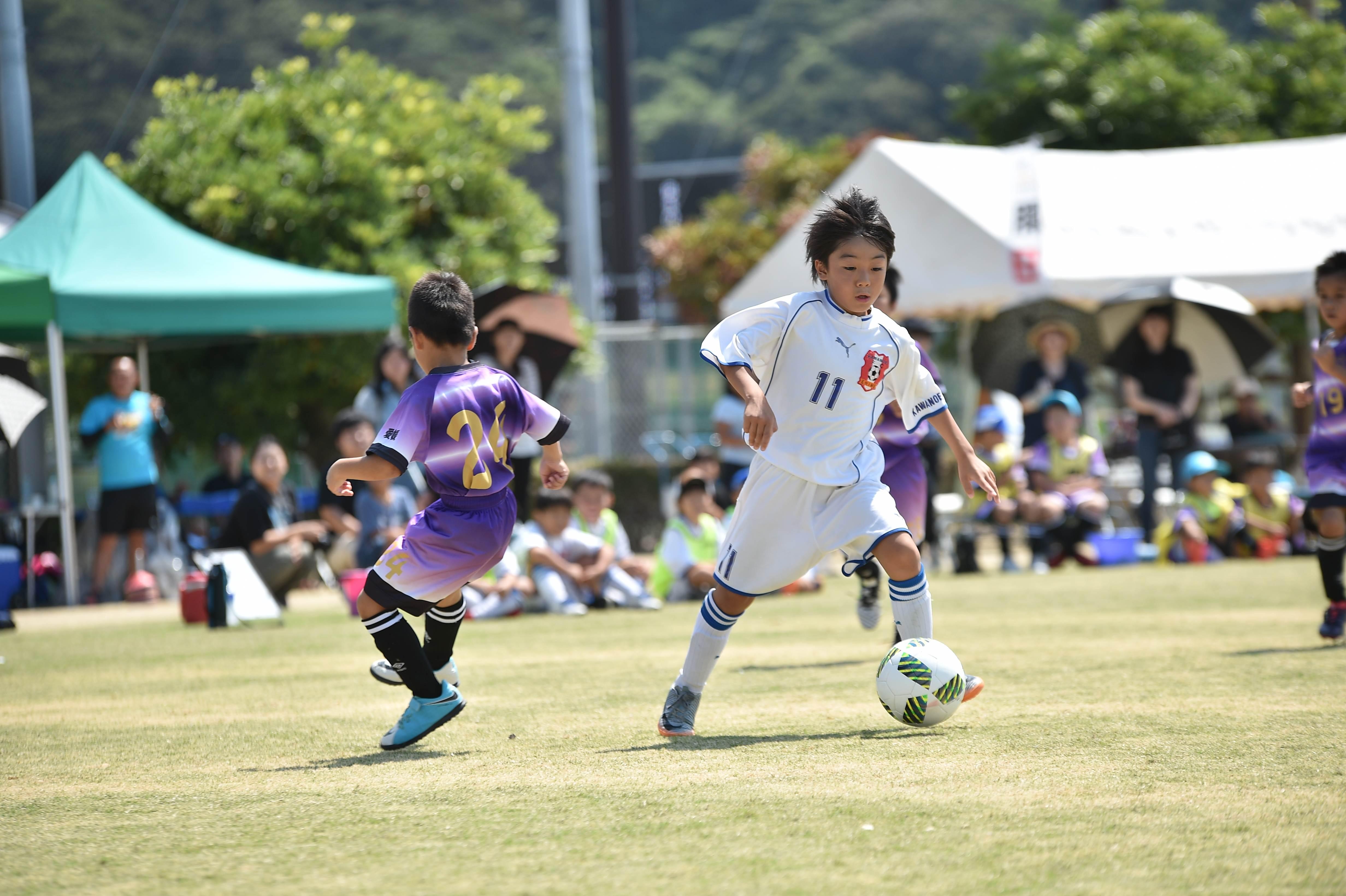 mini_soccer (494)