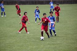 サッカー (971)