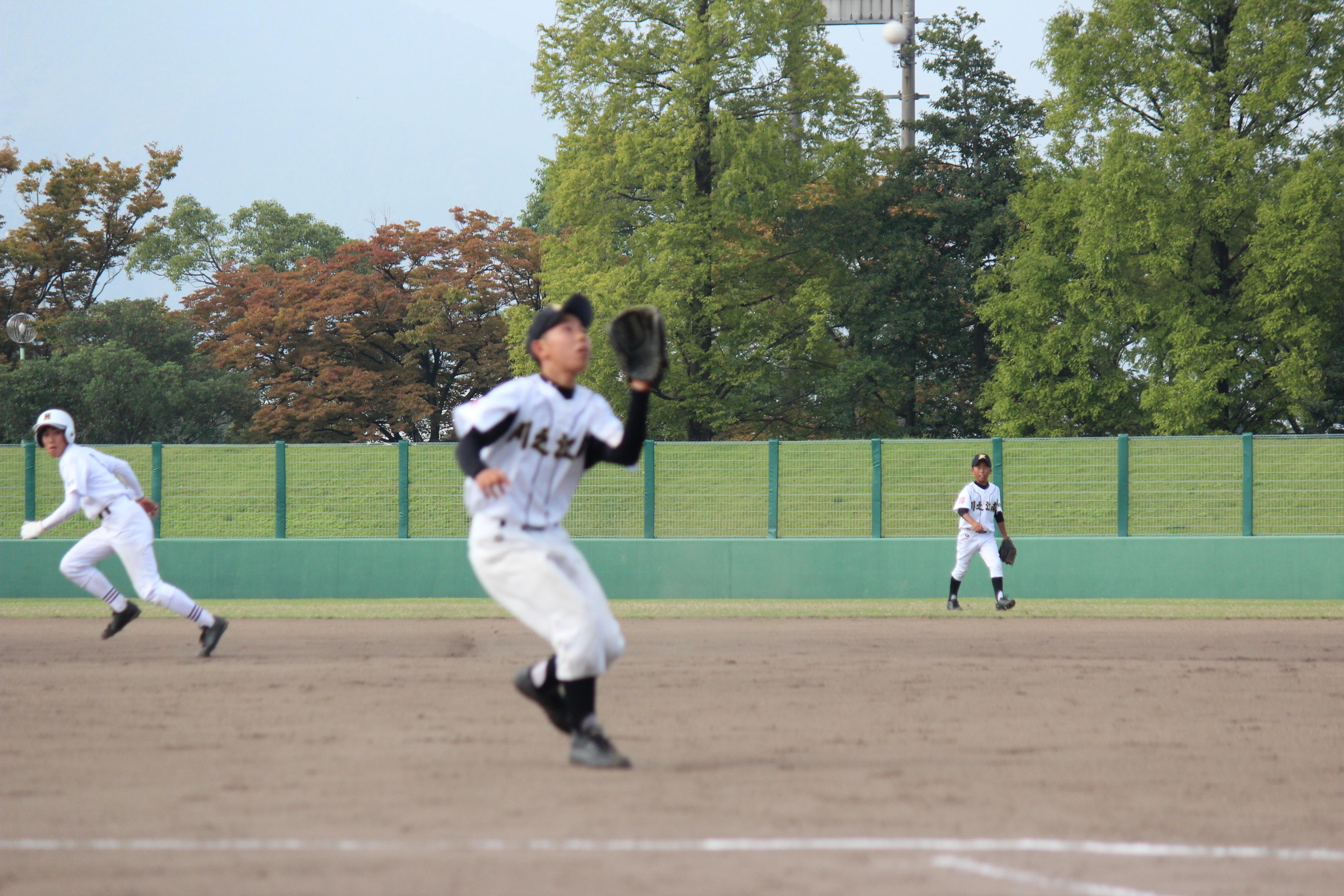 野球 (395)