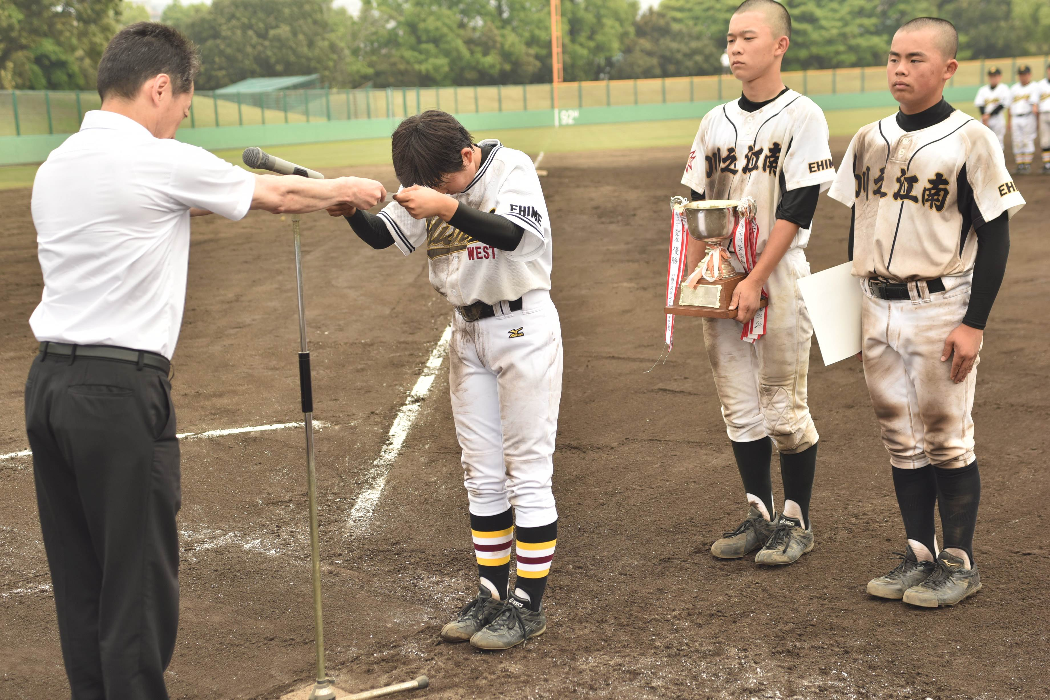 野球 (158)