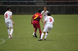 サッカー (1176)