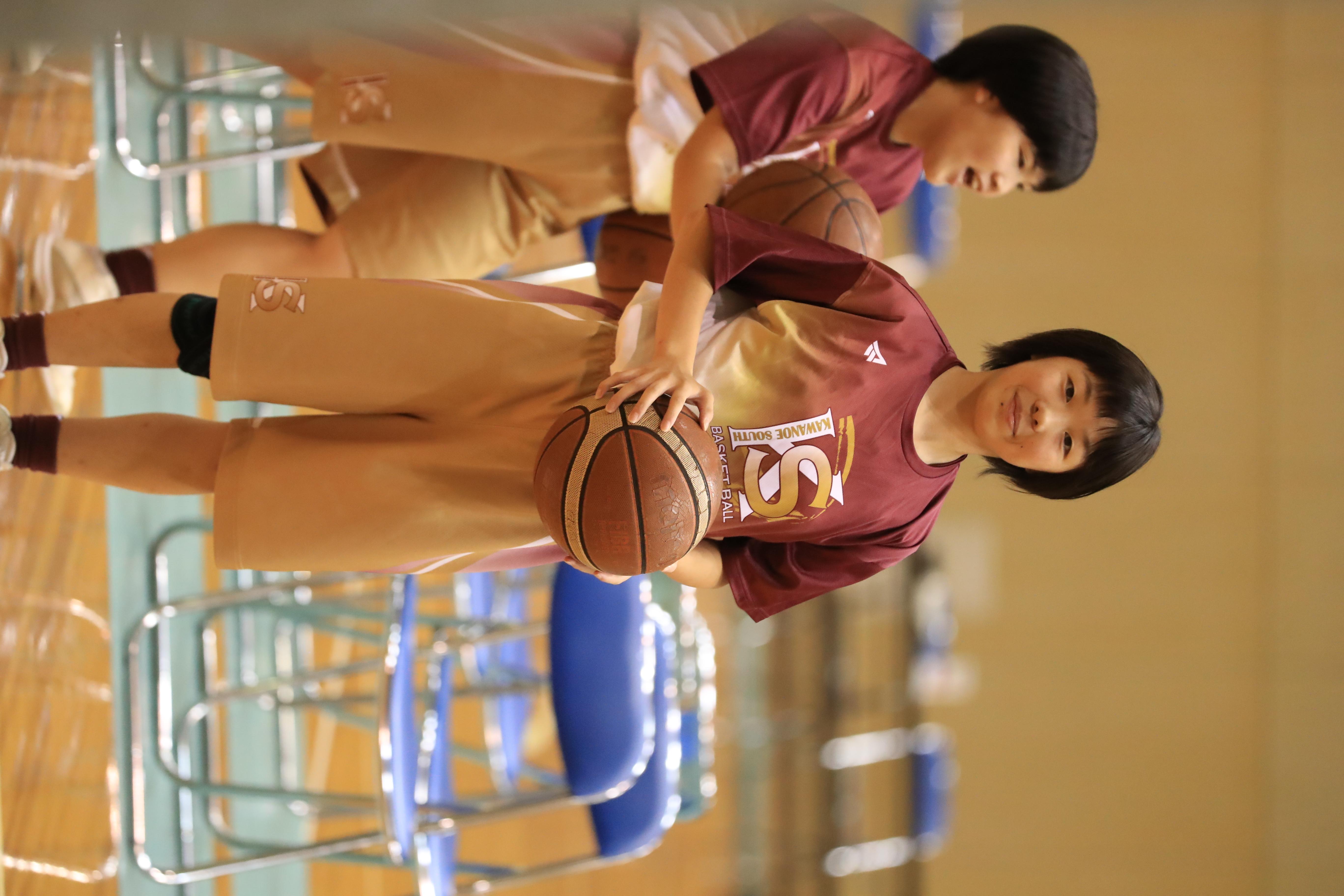 バスケット (520)