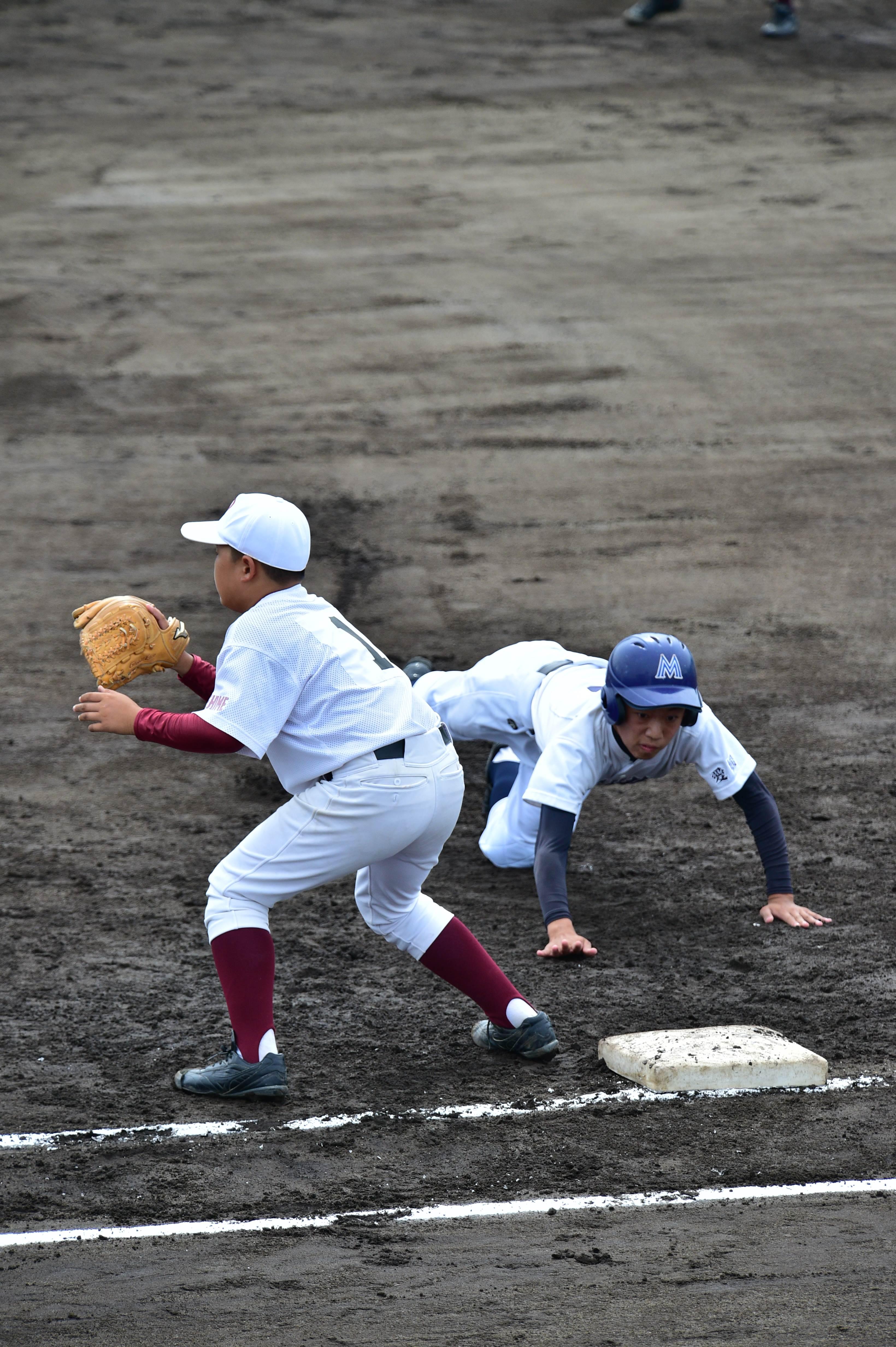 軟式野球 (73)