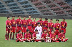 サッカー (1352)