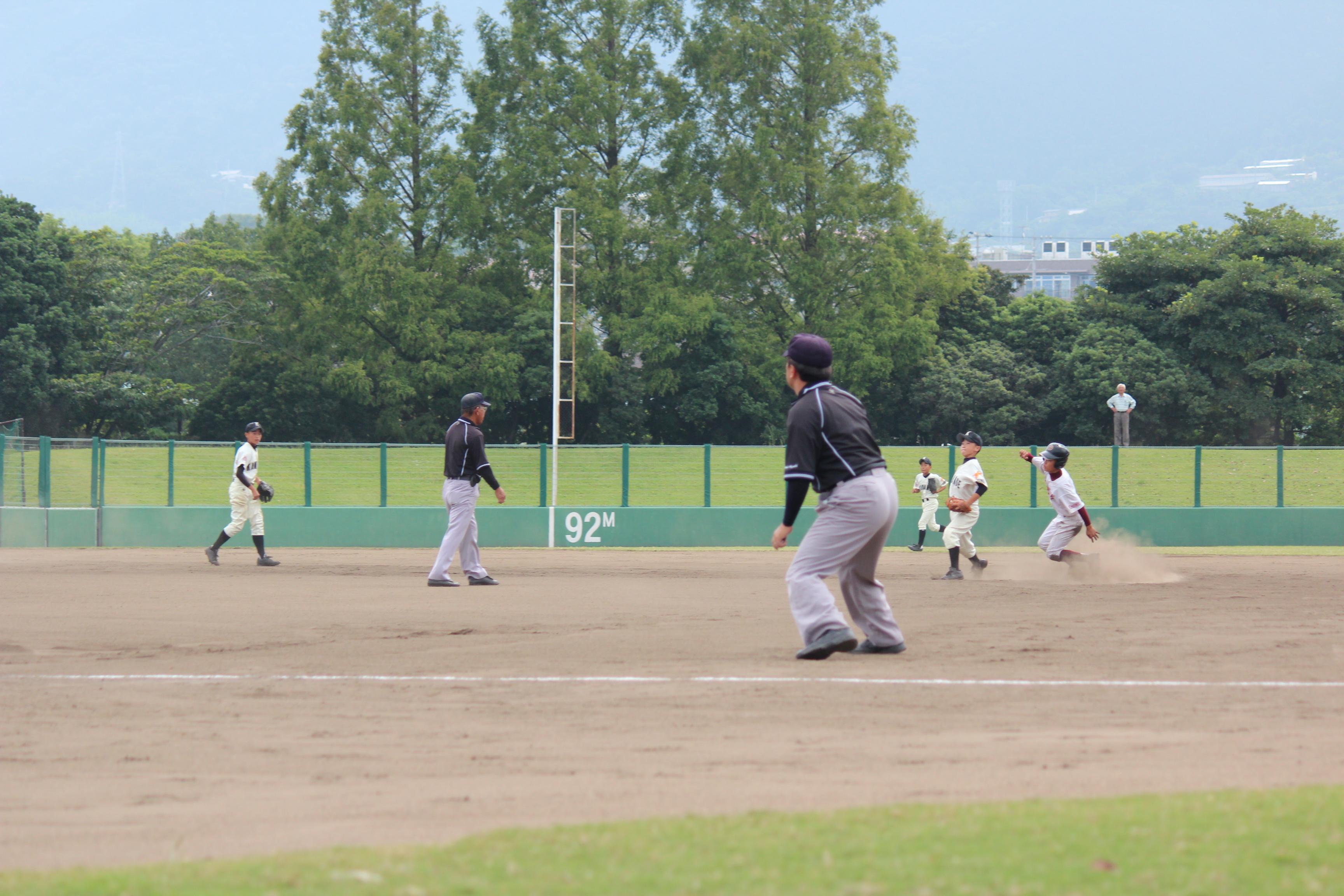 野球 (573)