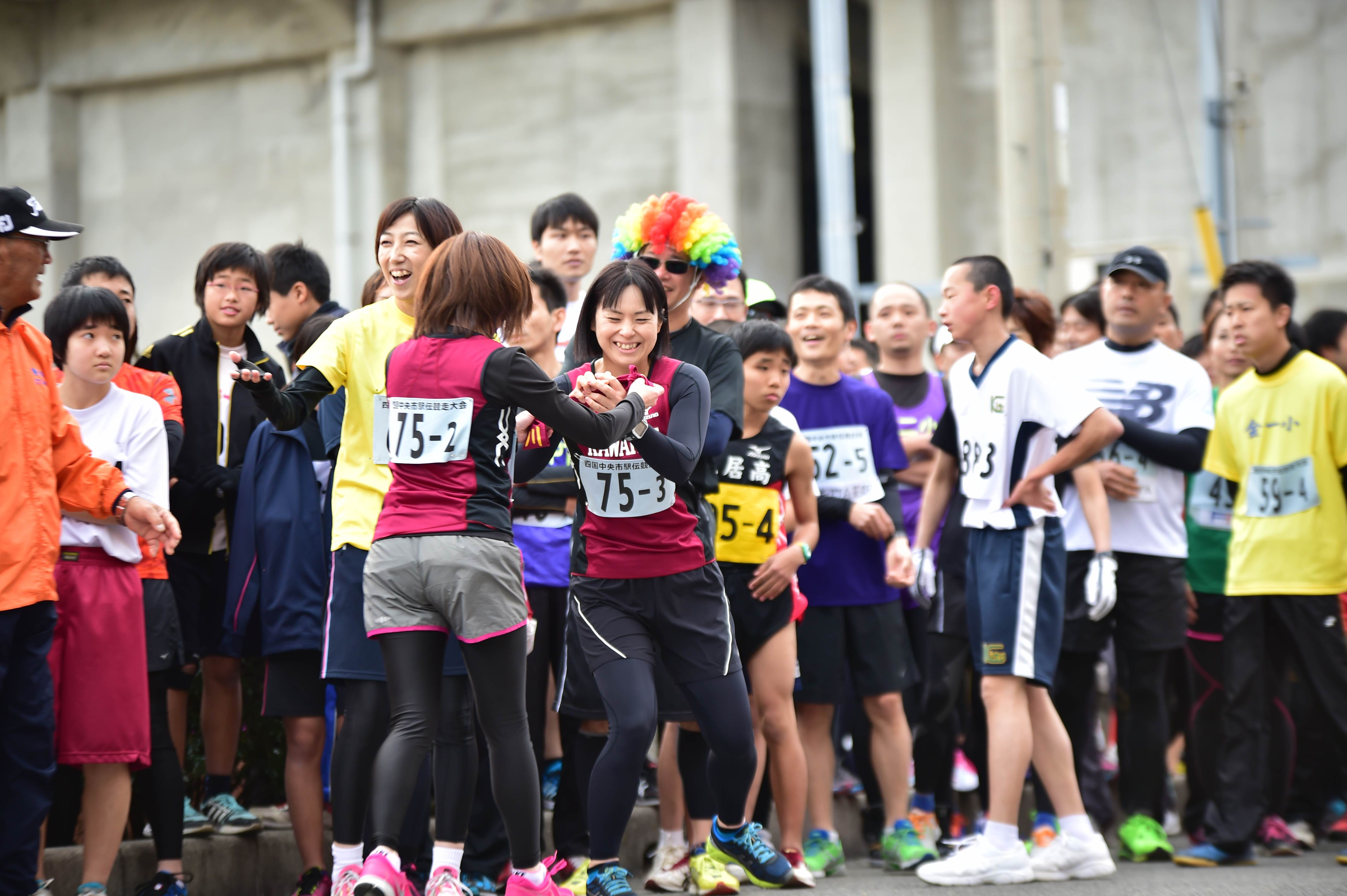 駅伝2015 (57)