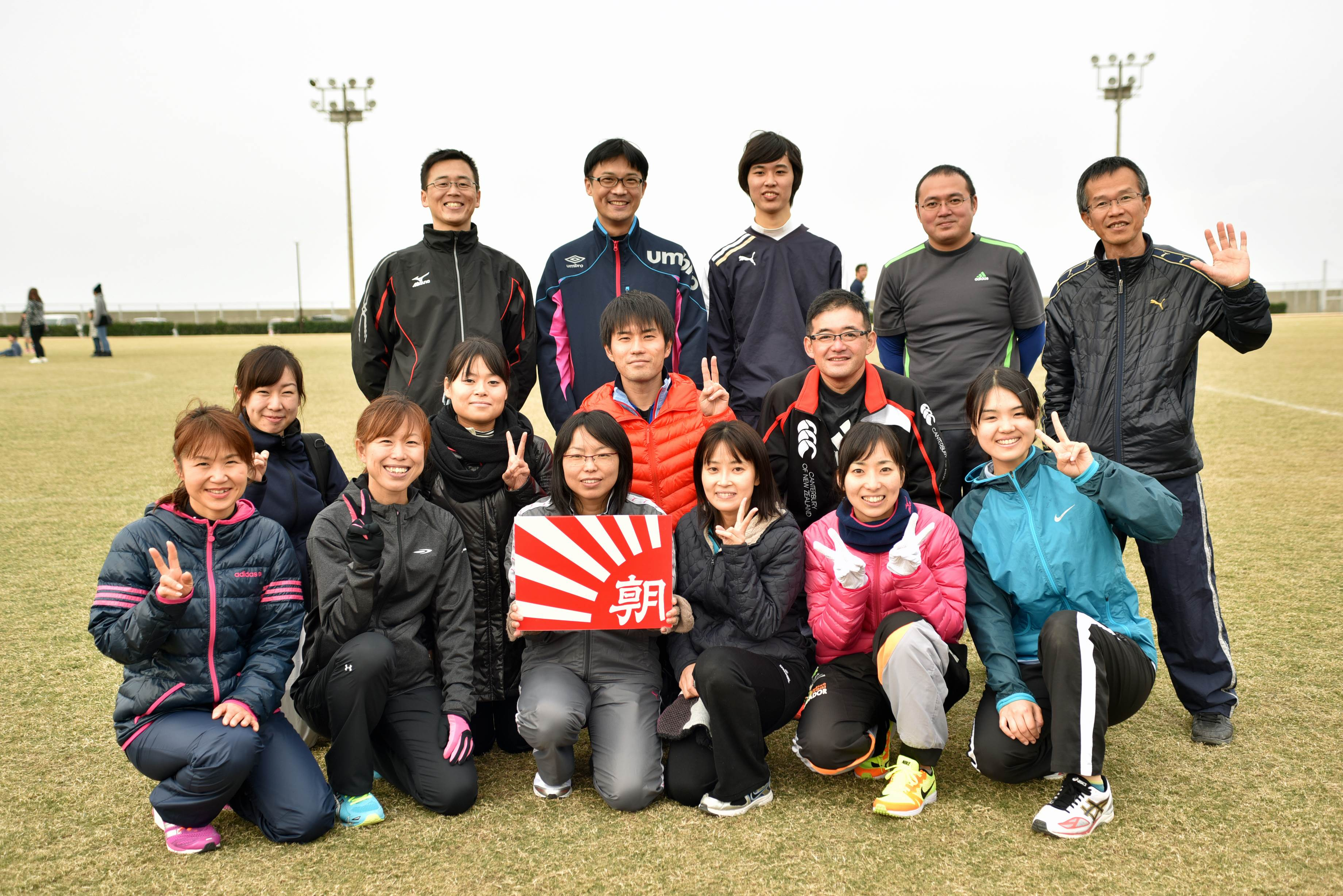 駅伝2015 (172)