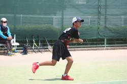 ソフトテニス (506)