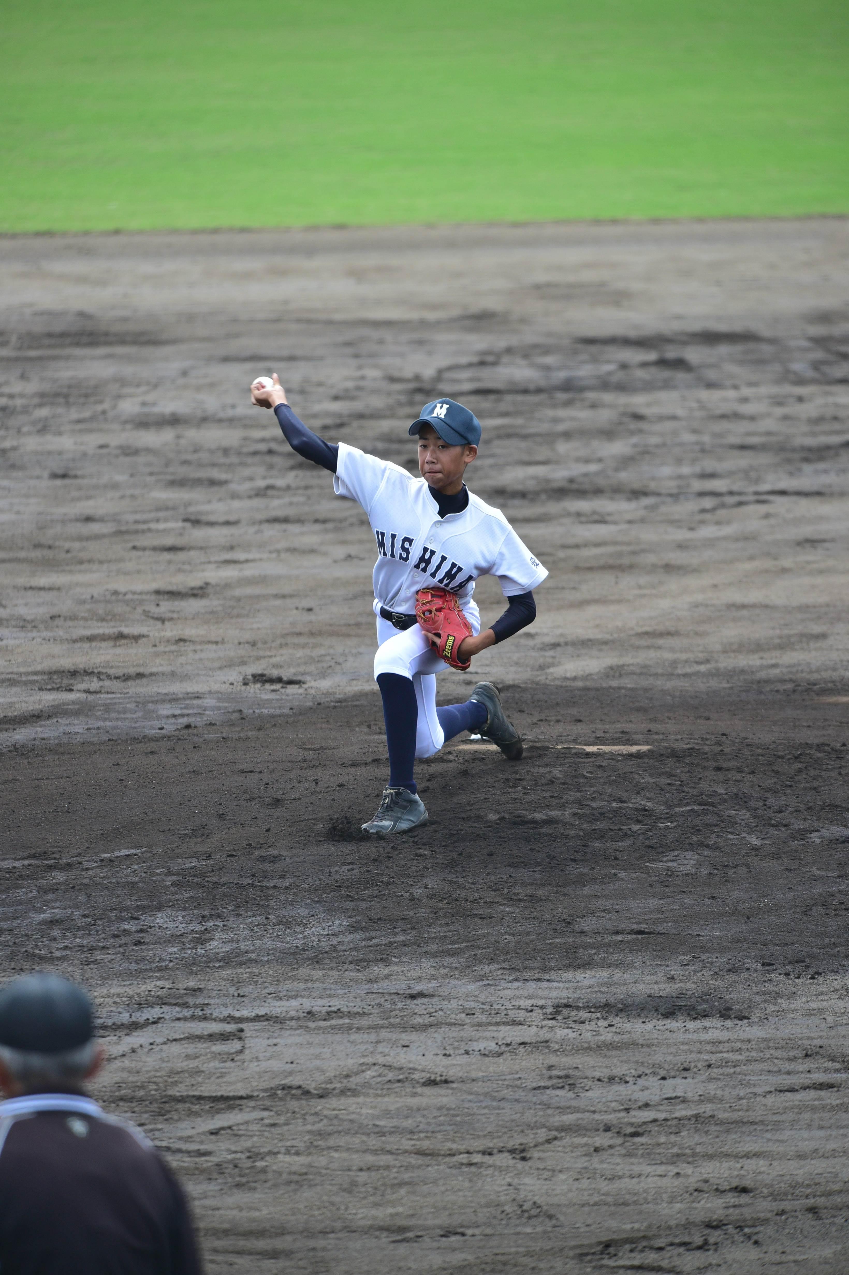 軟式野球 (45)