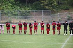 サッカー (1310)