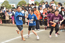 駅伝2015 (152)
