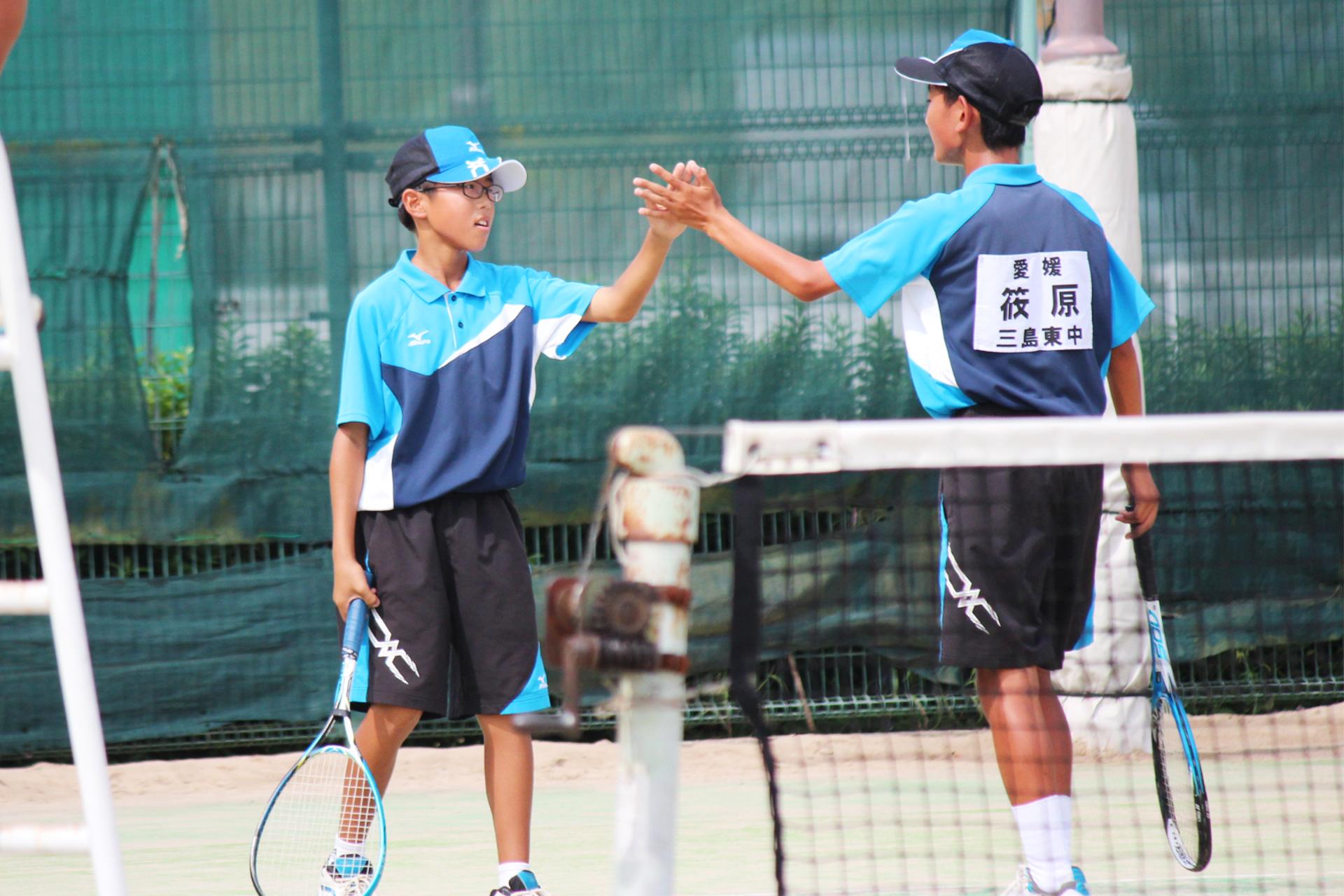 Tennis (71)
