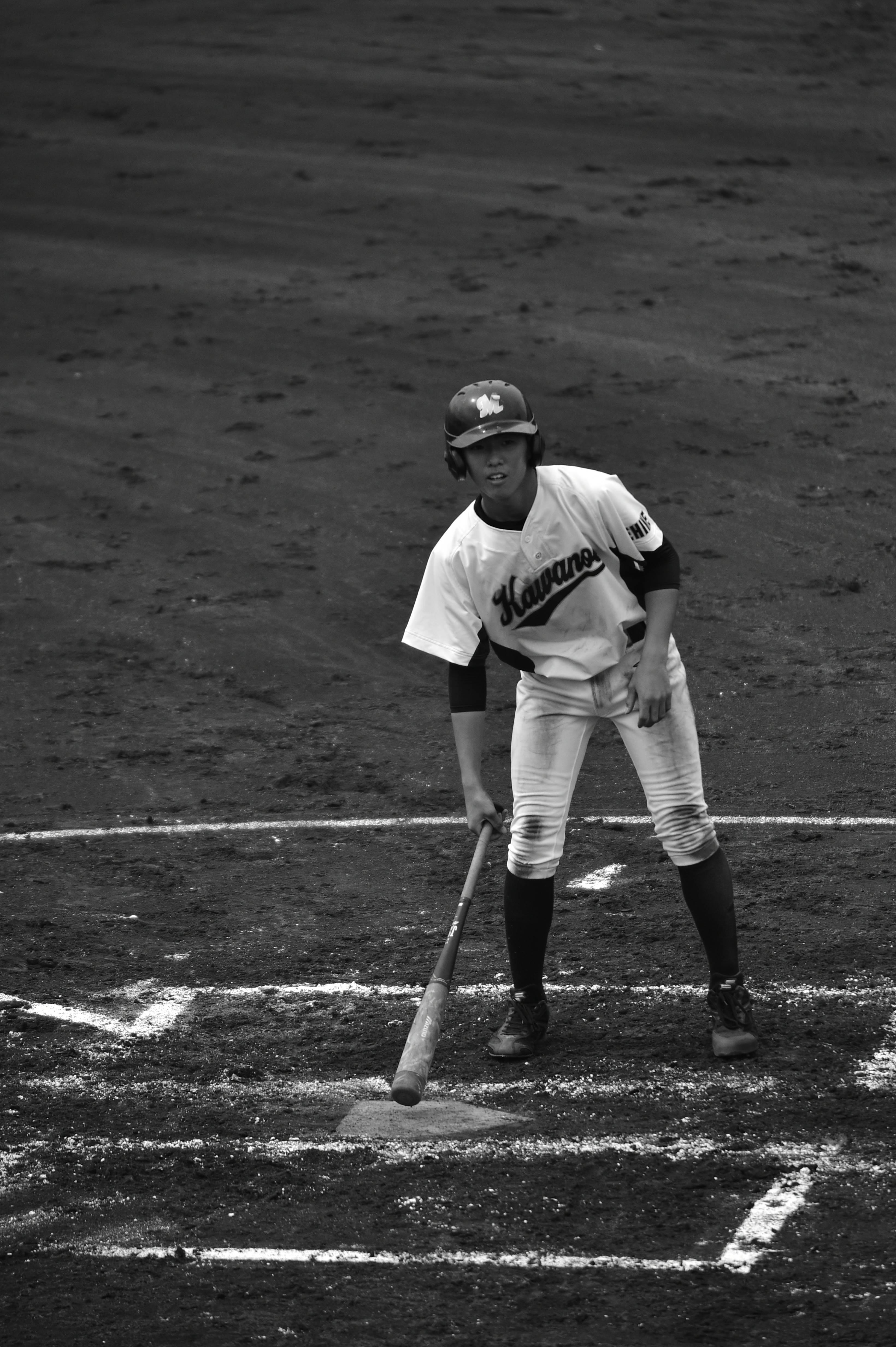 軟式野球 (267)
