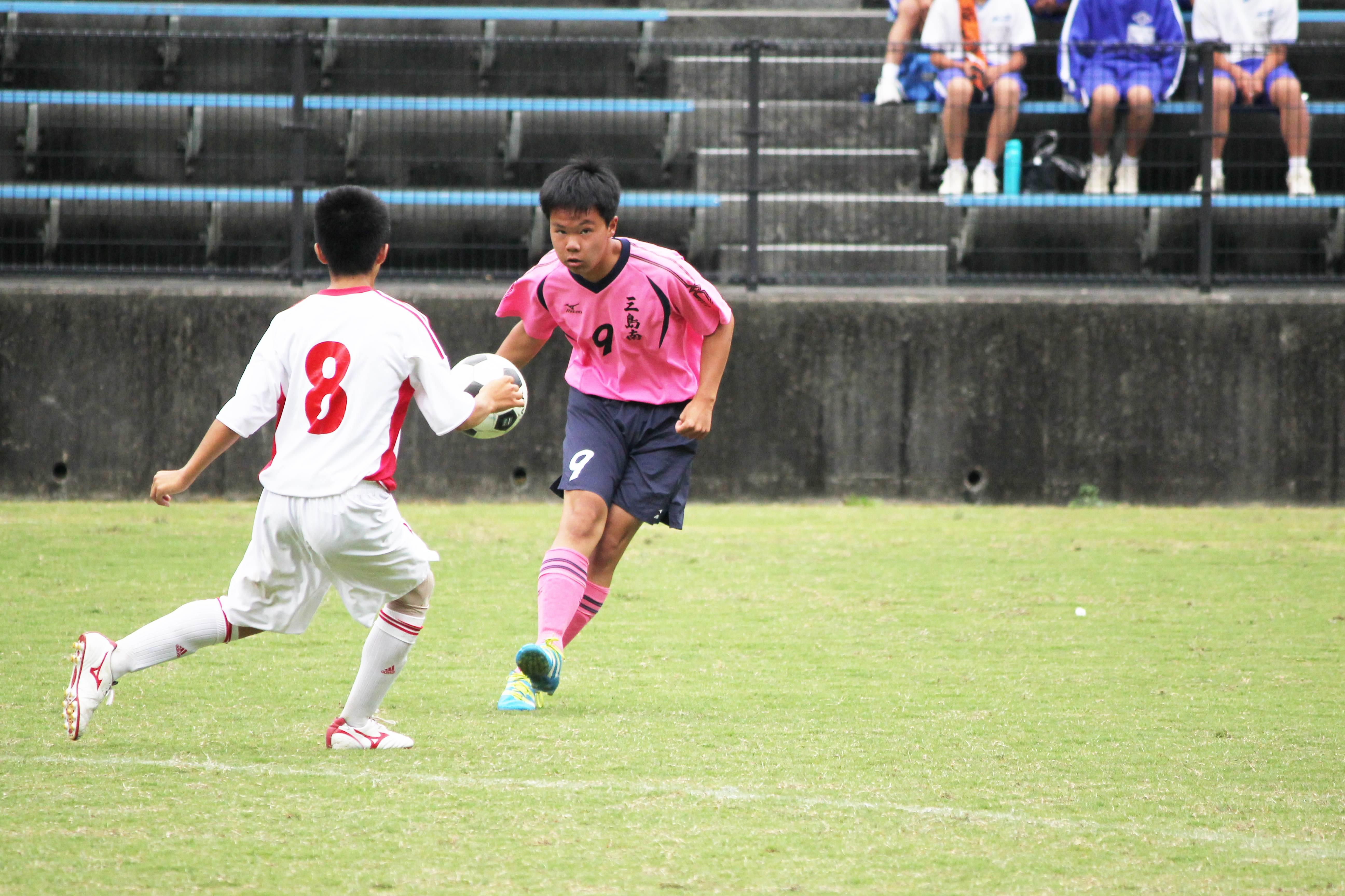 サッカー (55)