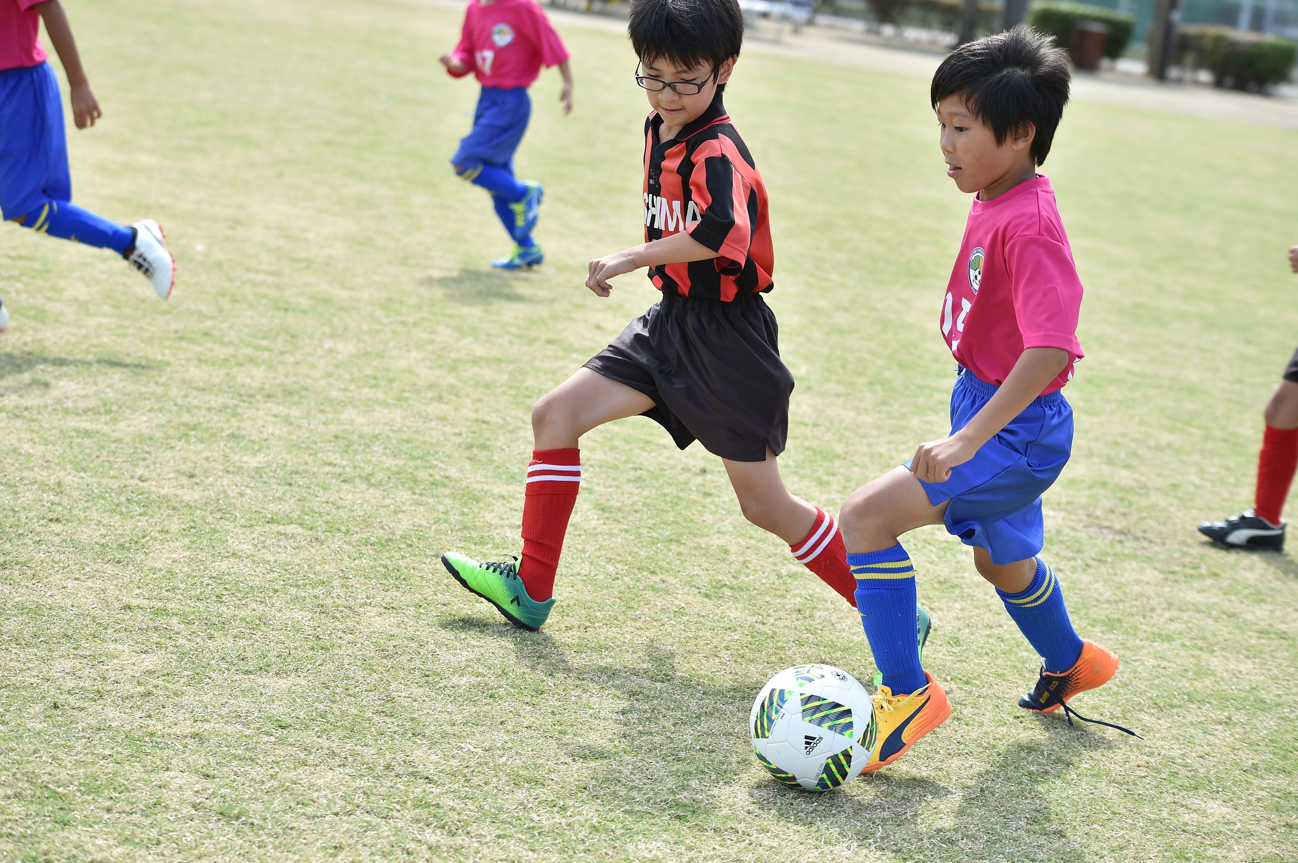 mini_soccer (161)