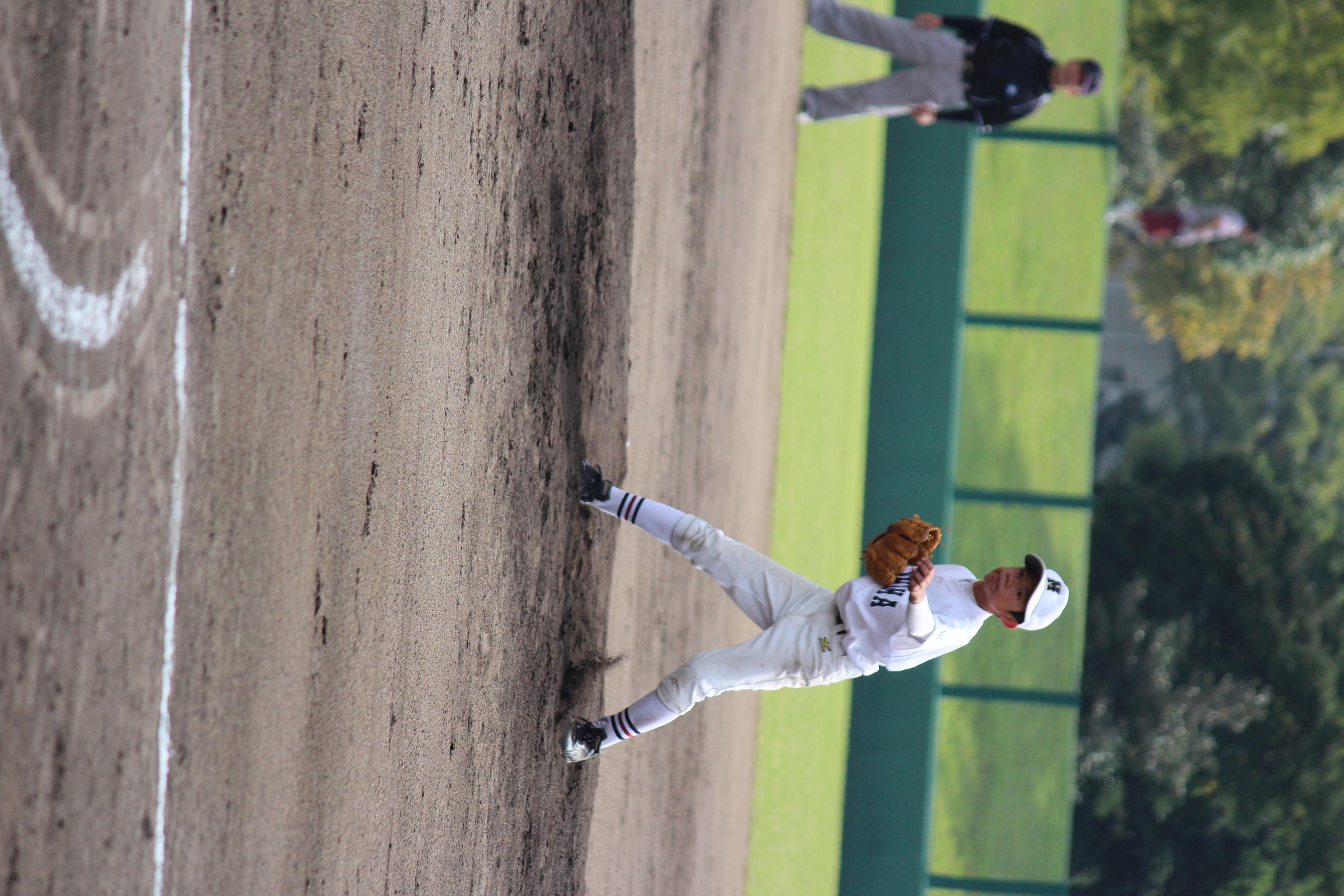 野球 (993)