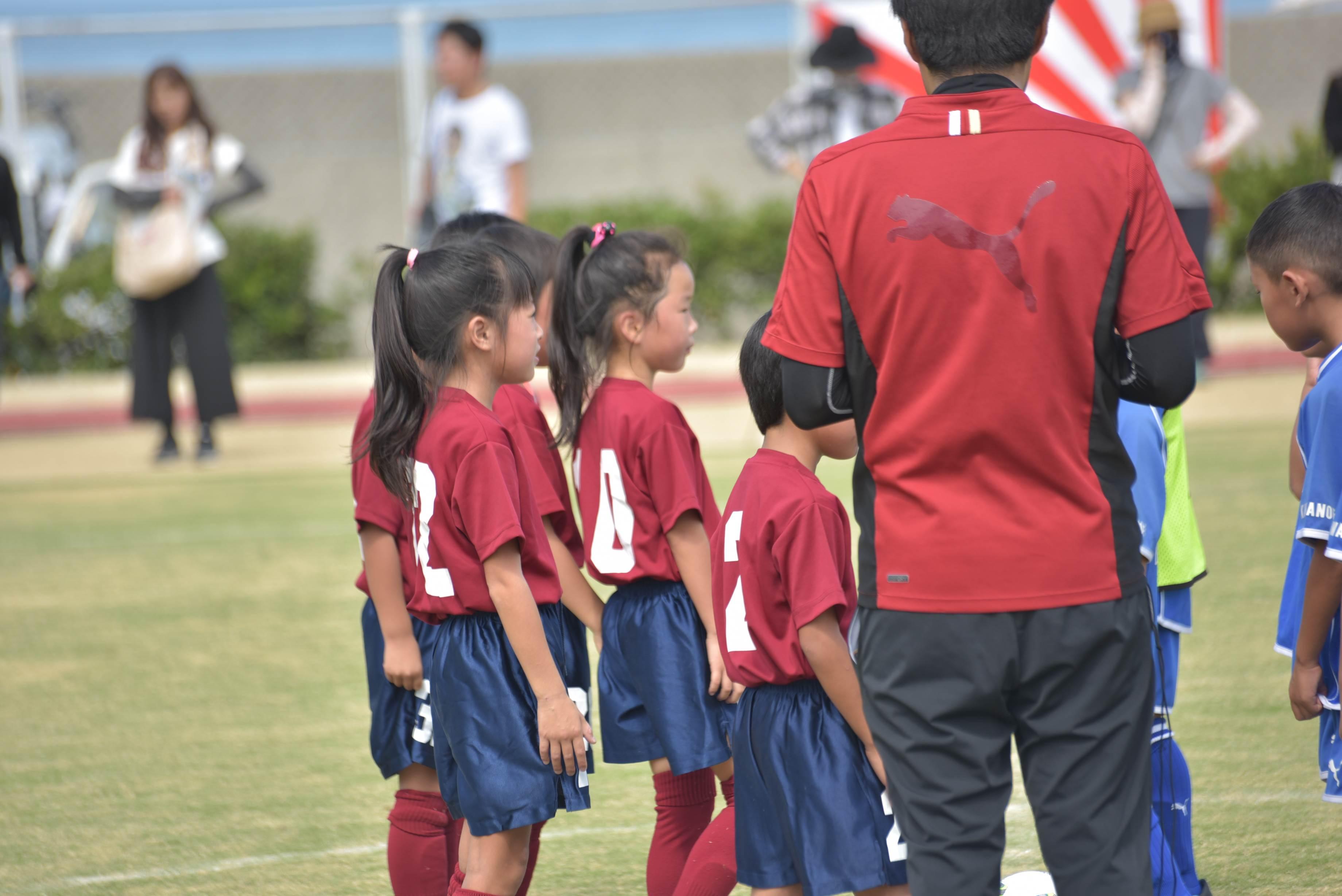mini_soccer (584)