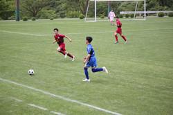 サッカー (1038)