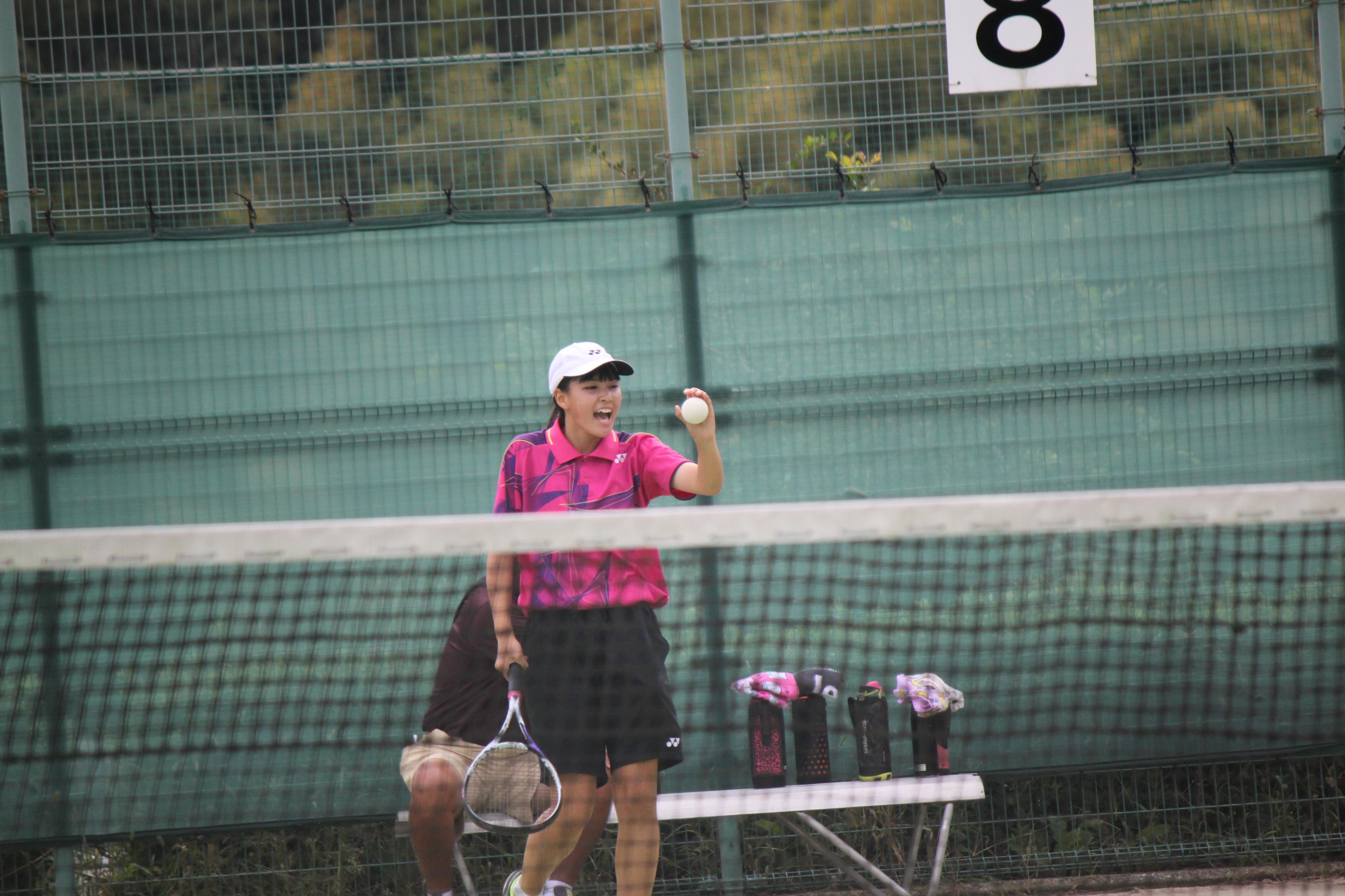 ソフトテニス (325)