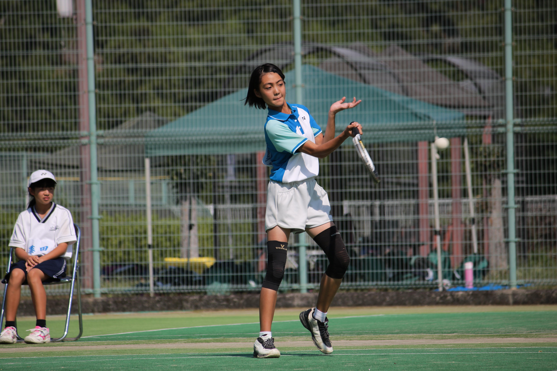 ソフトテニス(229)